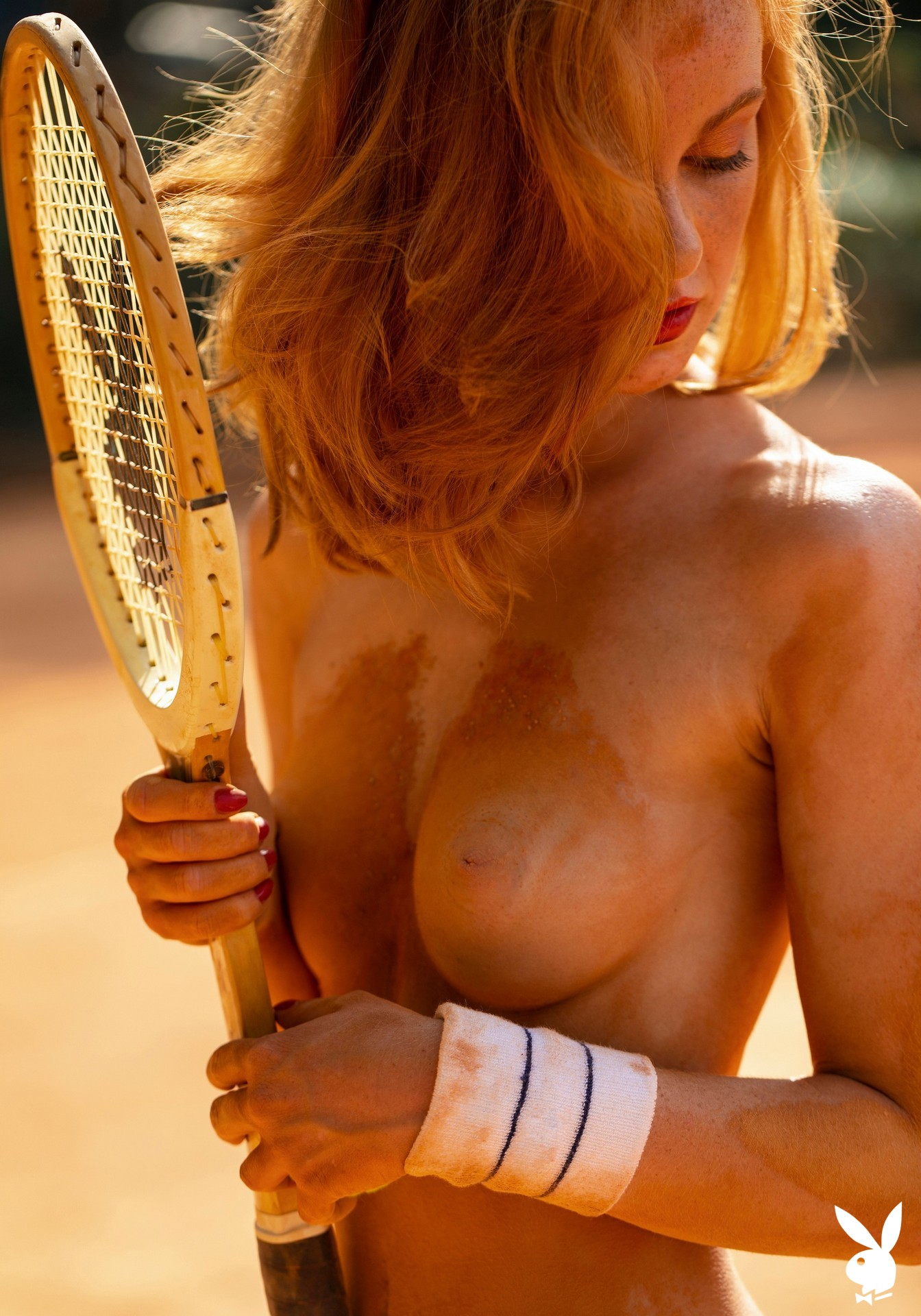 Svenja For Playboy International Playboy Plus (10)