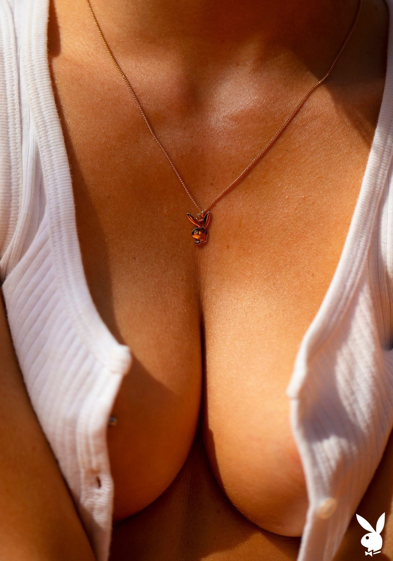 Svenja For Playboy International Playboy Plus (3)