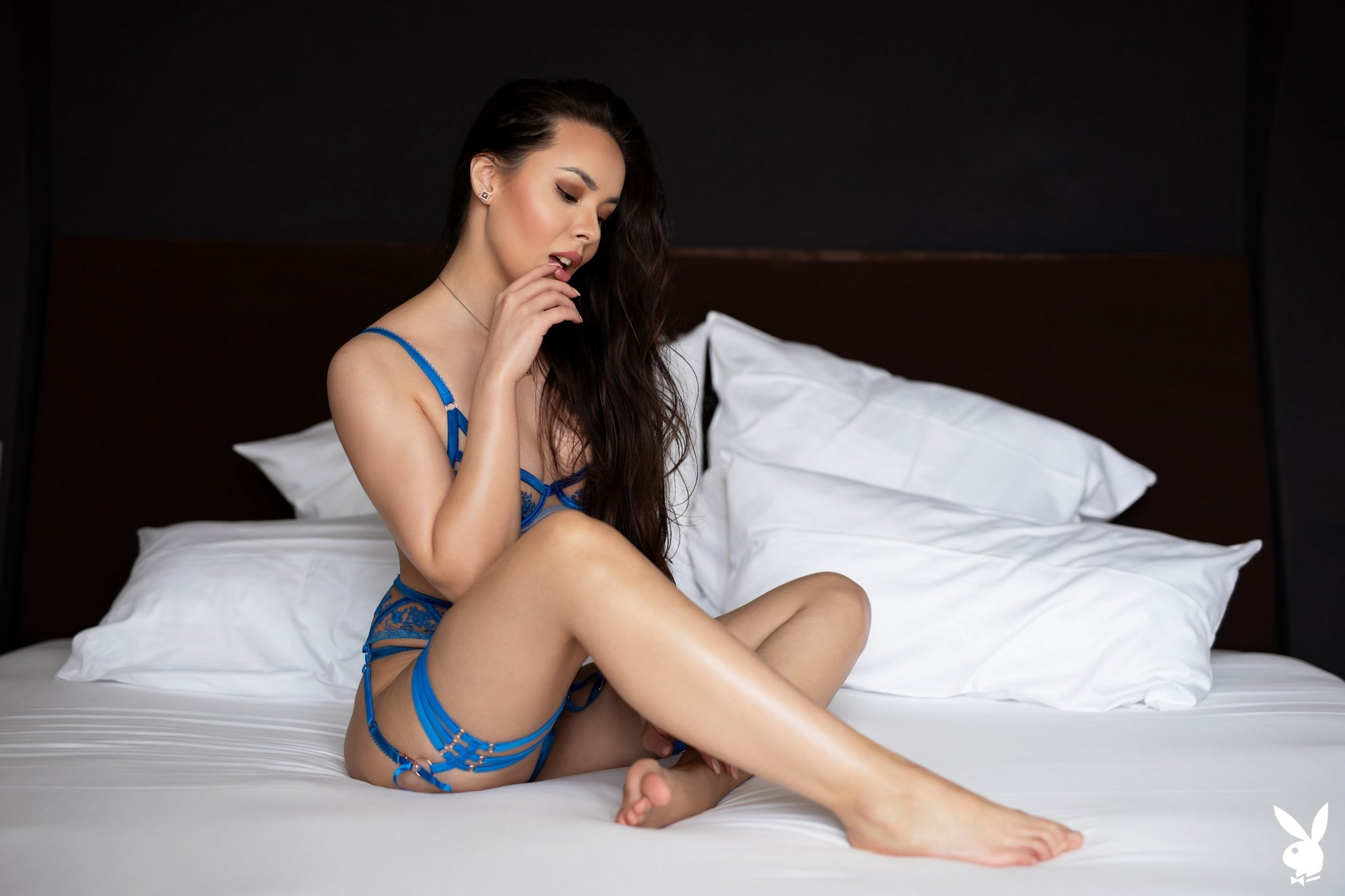 Tia In Awakened Desires Playboy Plus (1)