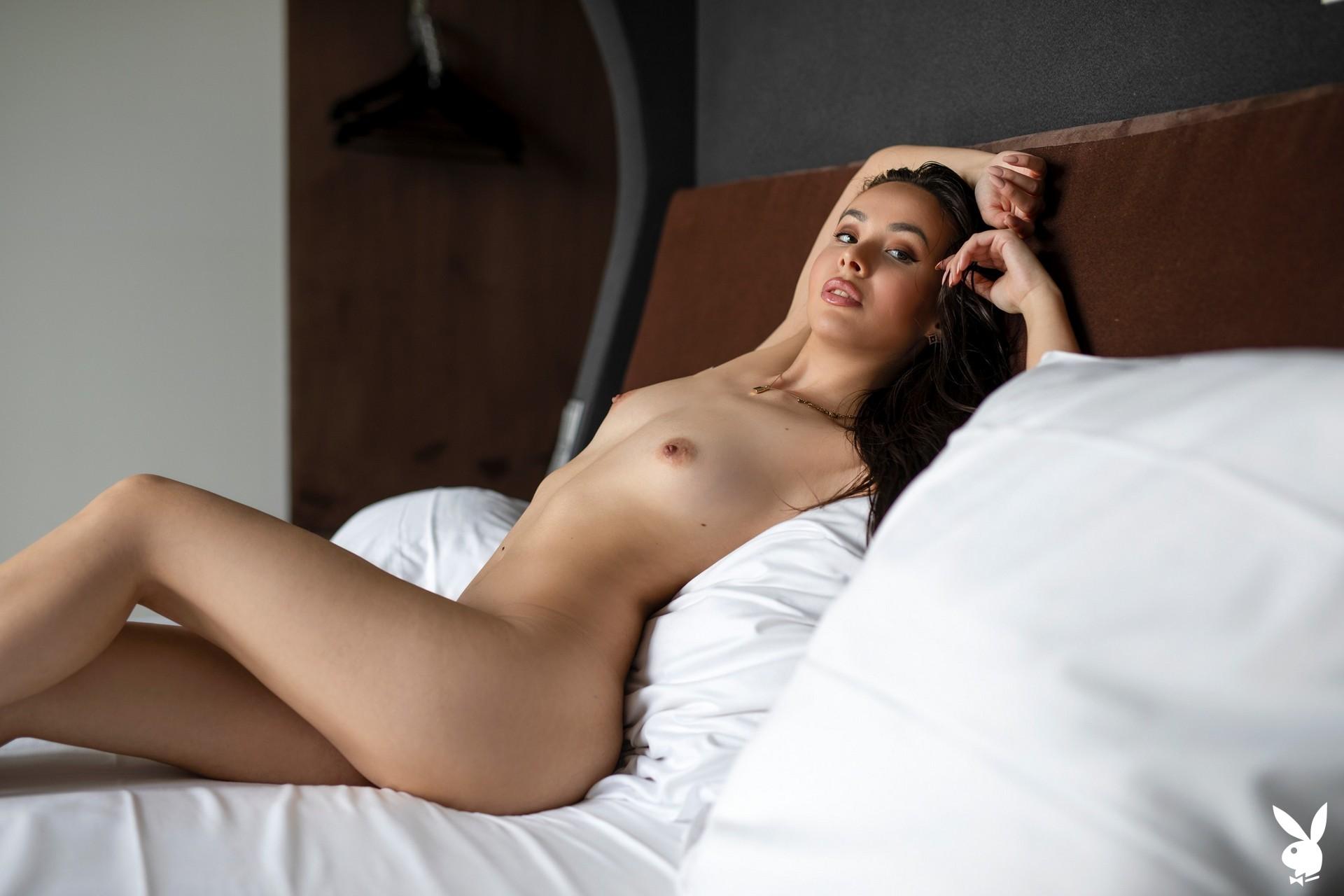 Tia In Awakened Desires Playboy Plus (11)