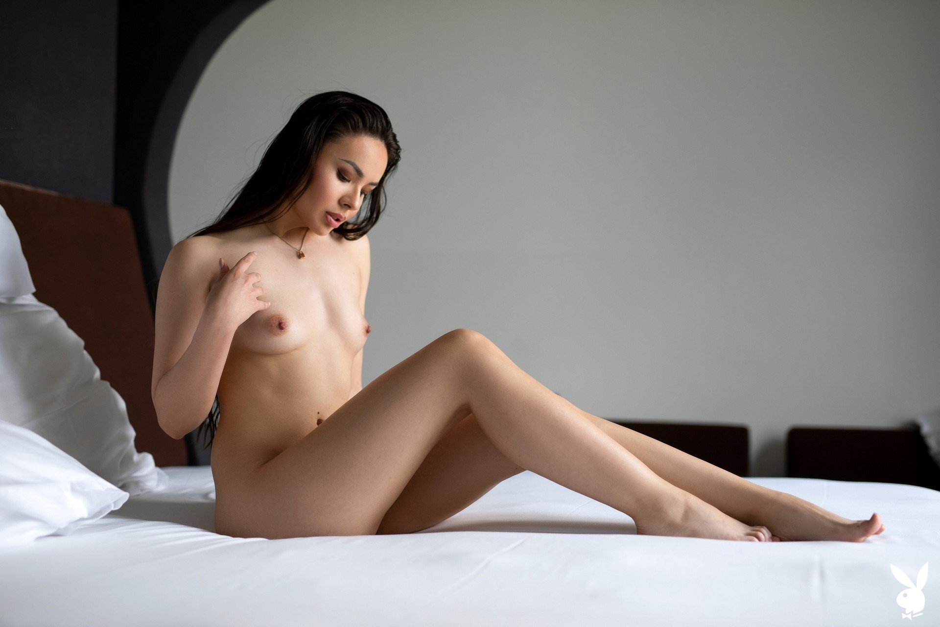 Tia In Awakened Desires Playboy Plus (14)