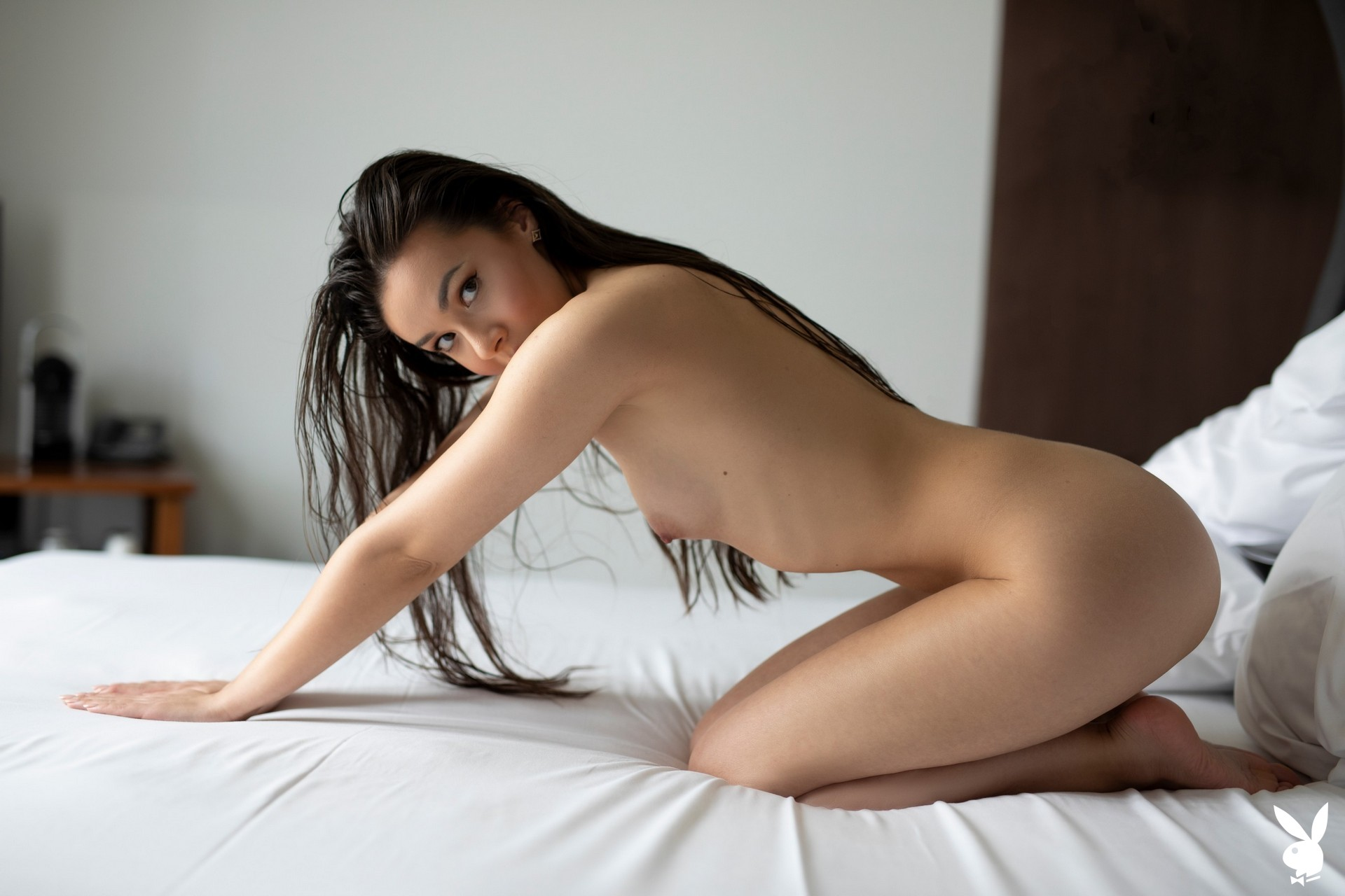 Tia In Awakened Desires Playboy Plus (21)