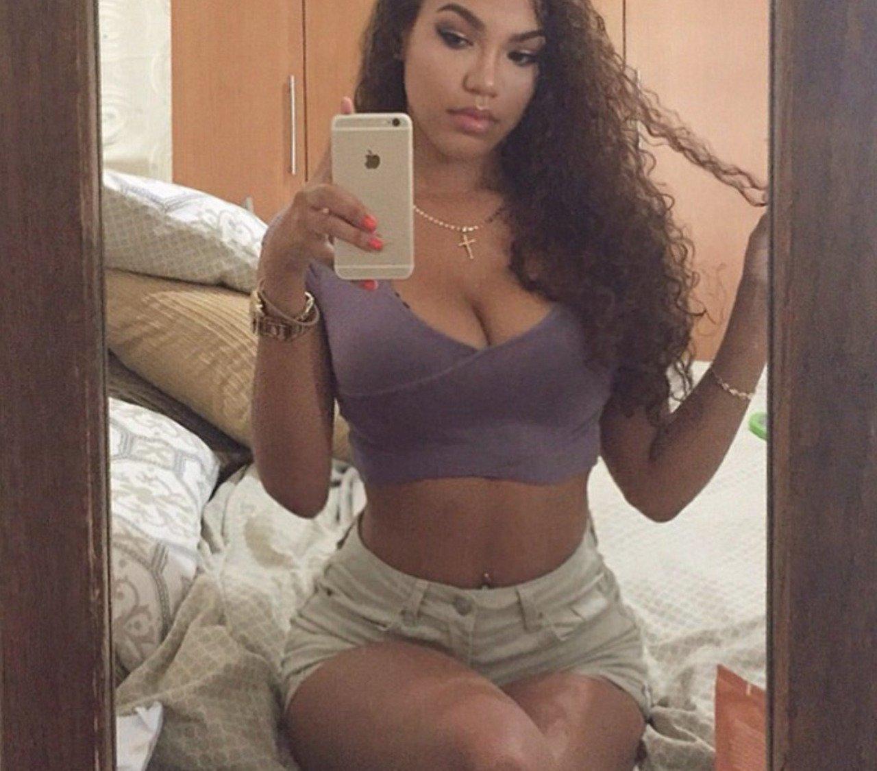 Tiona Fernan Xttiona Onlyfans Leaks 0017