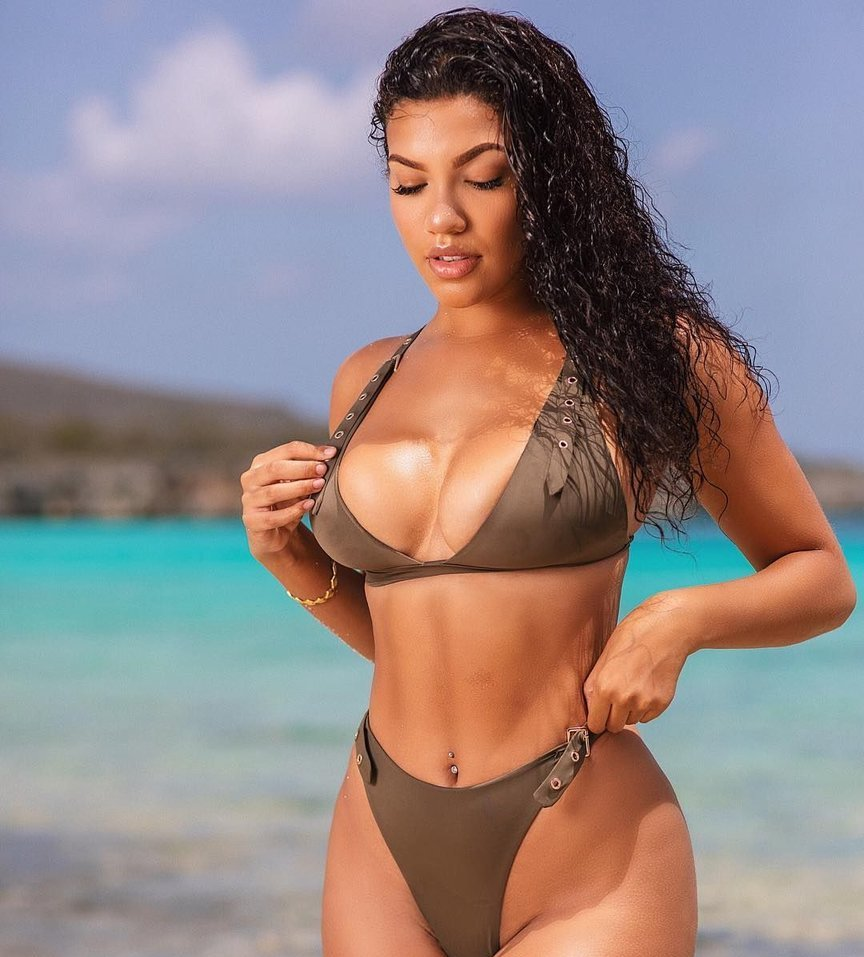 Tiona Fernan Xttiona Onlyfans Leaks 0037