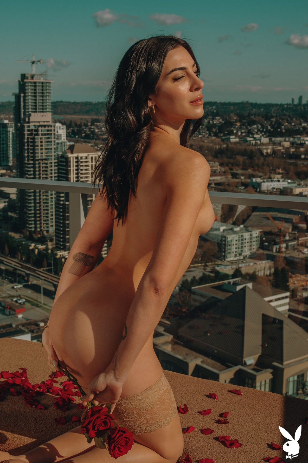 Xris Kovtos In Elevated Senses Playboy Plus (20)