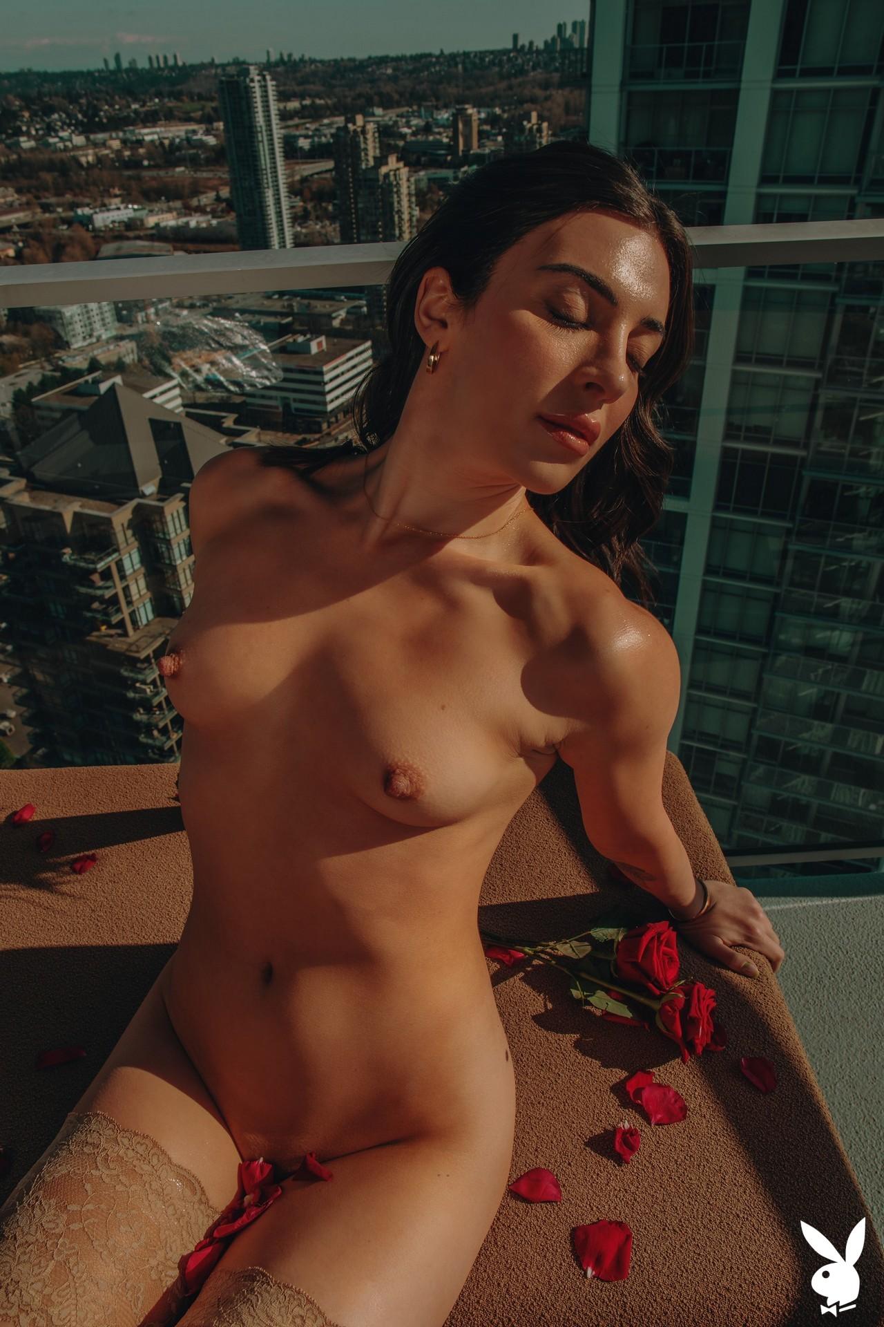 Xris Kovtos In Elevated Senses Playboy Plus (21)
