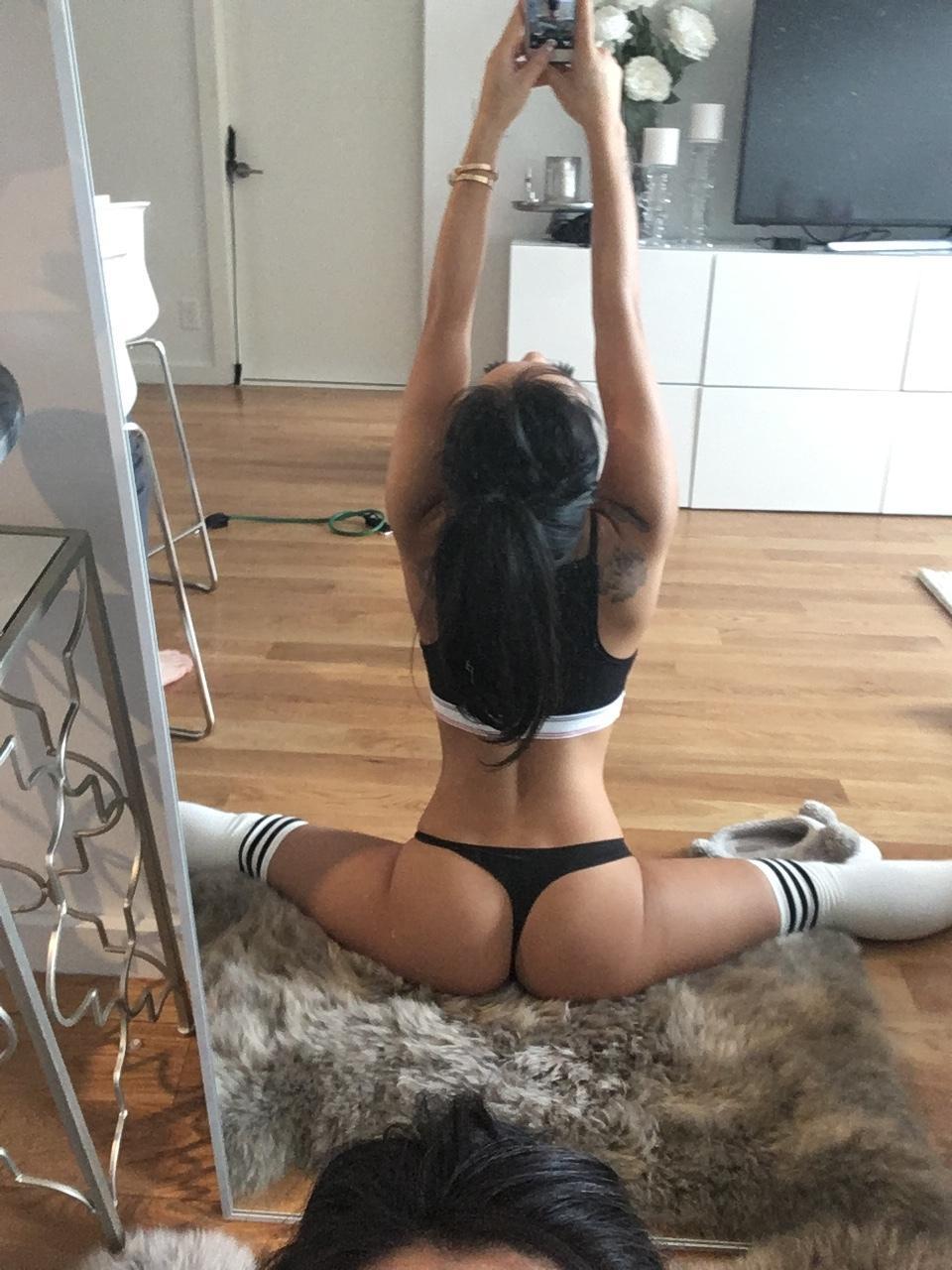 Asa Akira Nude Mirror Selfie Onlyfans Set Leaked Qiookx