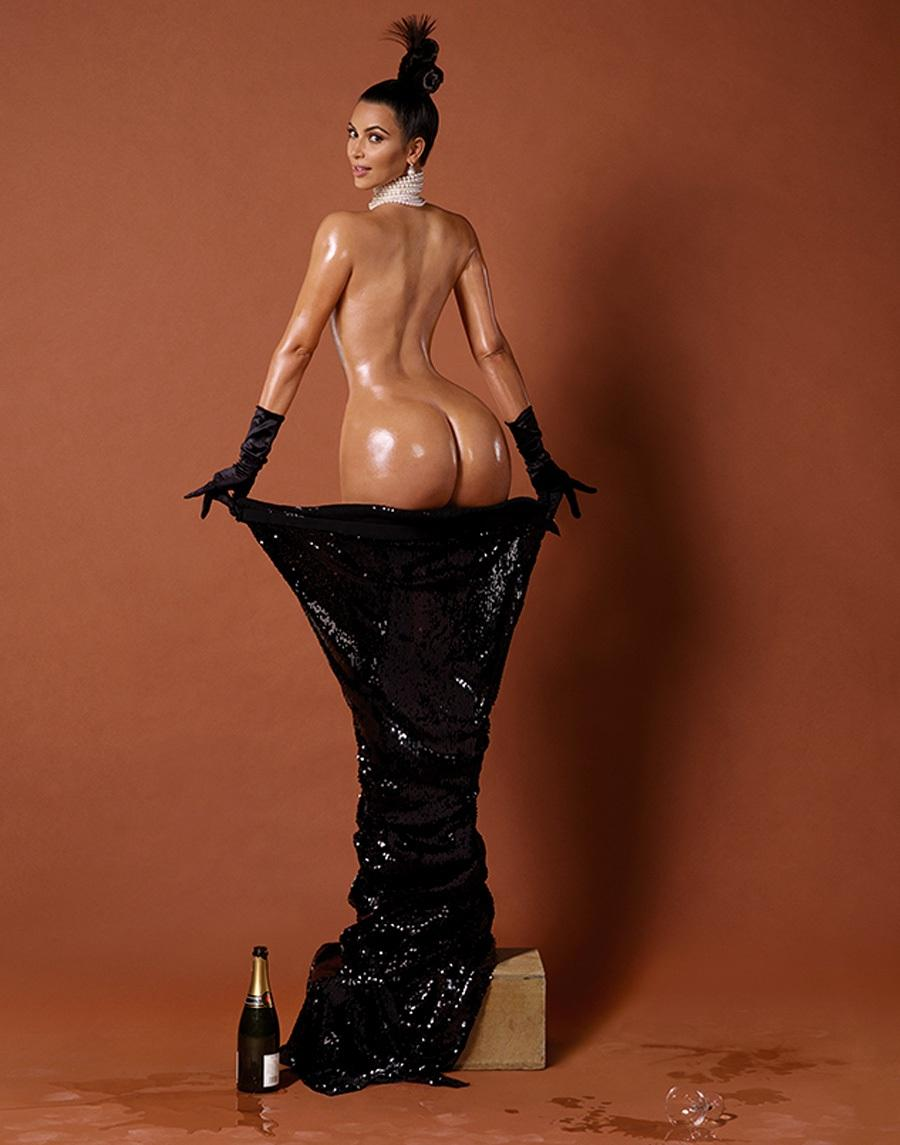 Kim Kardashian Nude Dress Strip Photoshoot Leaked Mpehpd