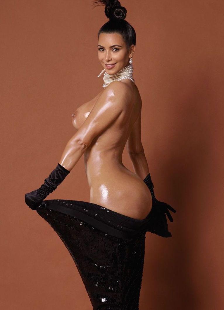 Kim Kardashian Nude Dress Strip Photoshoot Leaked Qvnrbo