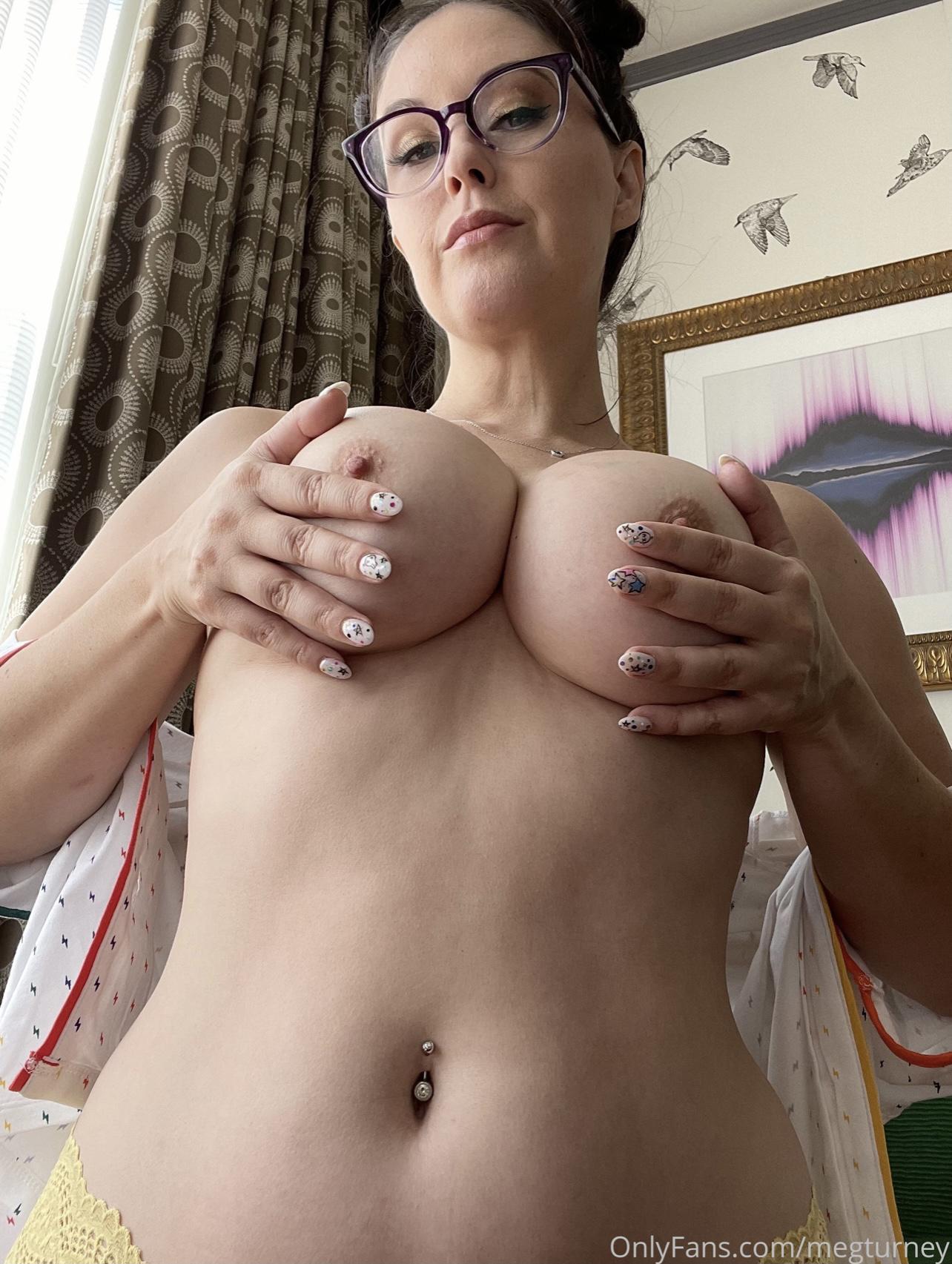 Meg Turney Nude Candids Onlyfans Set Leaked Hldyld