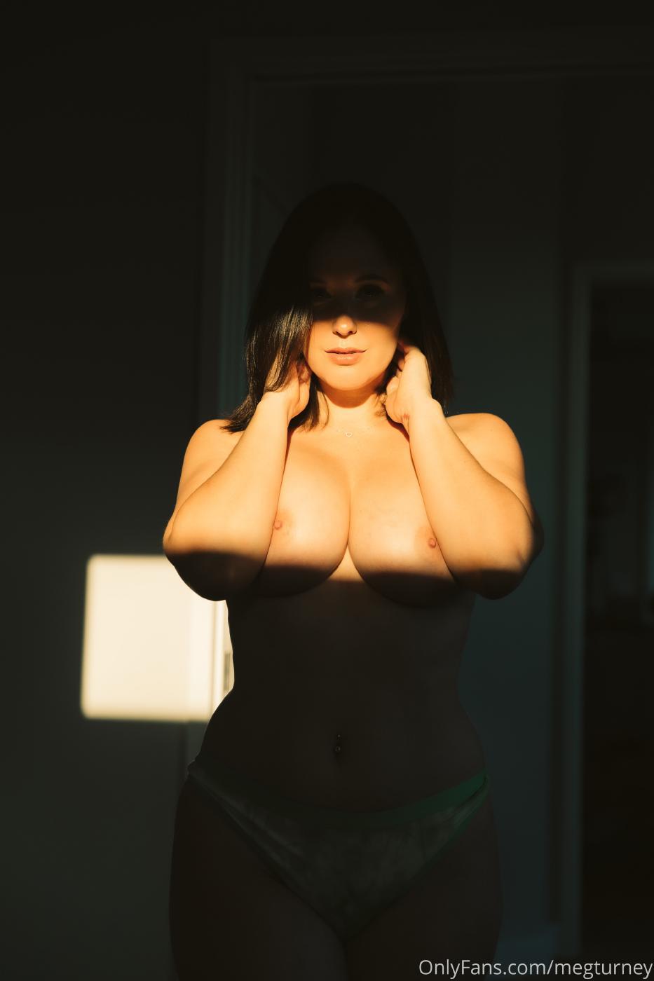 Meg Turney Nude Sunset Onlyfans Set Leaked Gobwrh