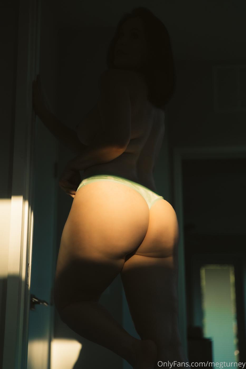 Meg Turney Nude Sunset Onlyfans Set Leaked Ktgemz