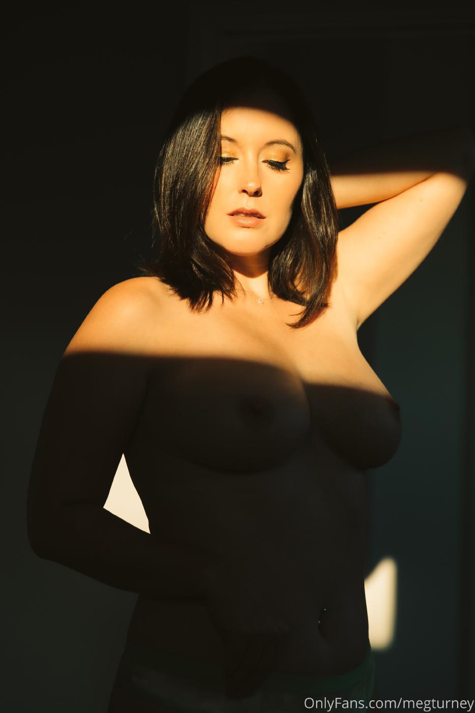 Meg Turney Nude Sunset Onlyfans Set Leaked Lrcivi