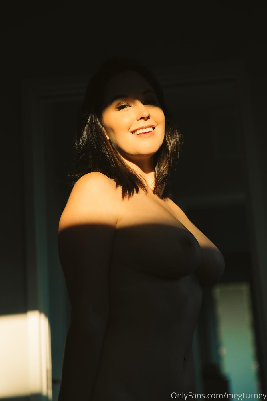 Meg Turney Nude Sunset Onlyfans Set Leaked Mhijgj