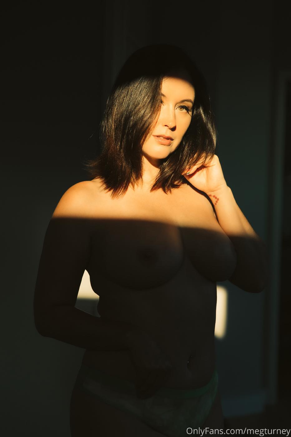 Meg Turney Nude Sunset Onlyfans Set Leaked Nshsyr