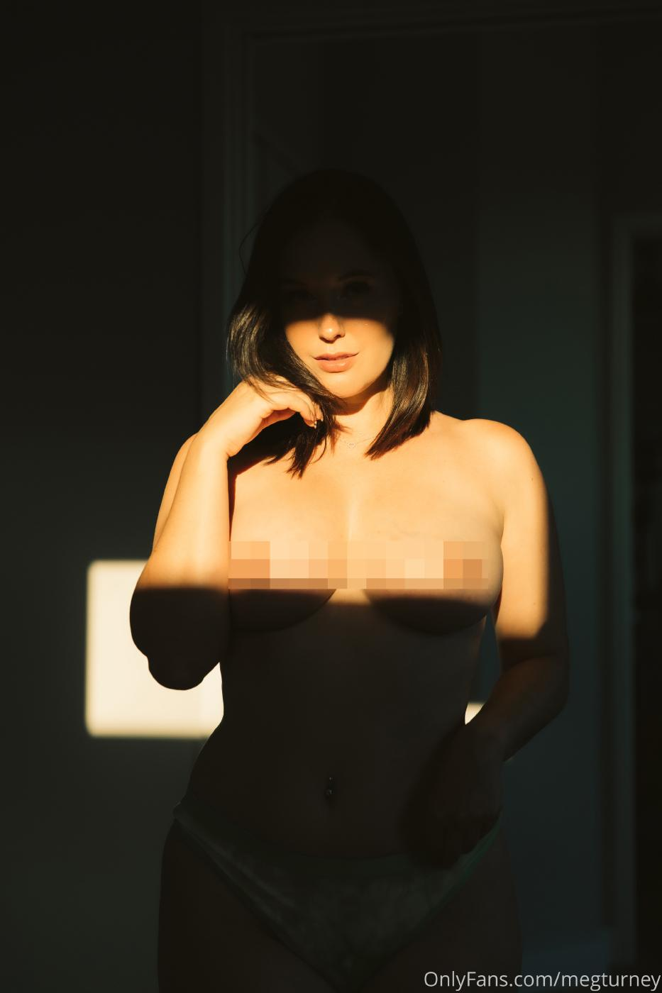 Meg Turney Nude Sunset Onlyfans Set Leaked Qrzlwg