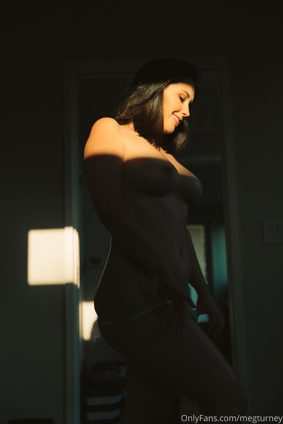 Meg Turney Nude Sunset Onlyfans Set Leaked Vxgtka