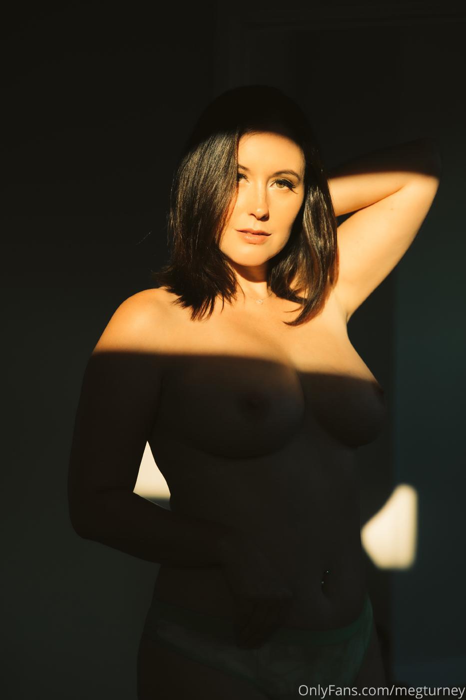 Meg Turney Nude Sunset Onlyfans Set Leaked Zgeaxa