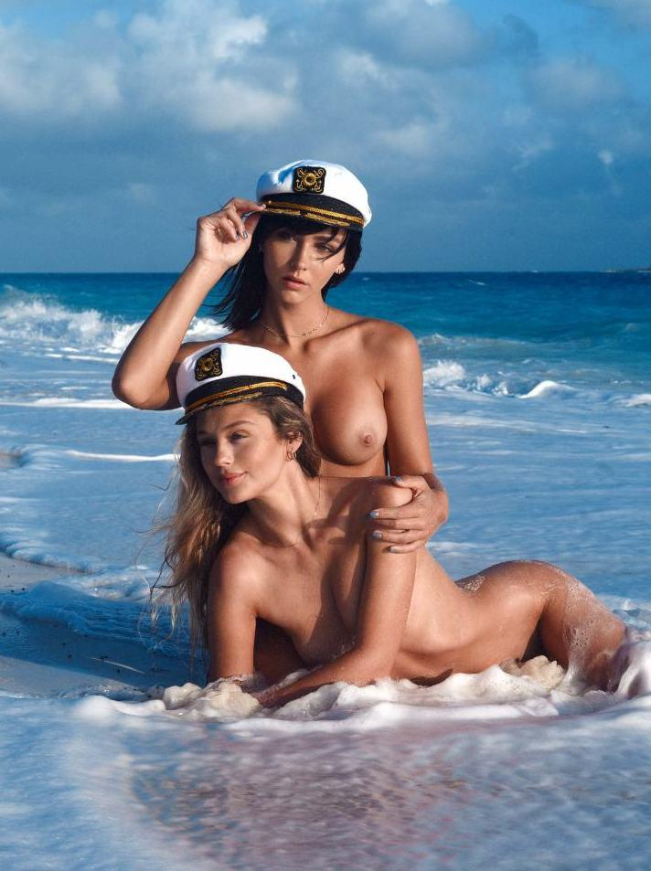 Rachel Cook Nude Beach Sailor Set Leaked Wgesqd