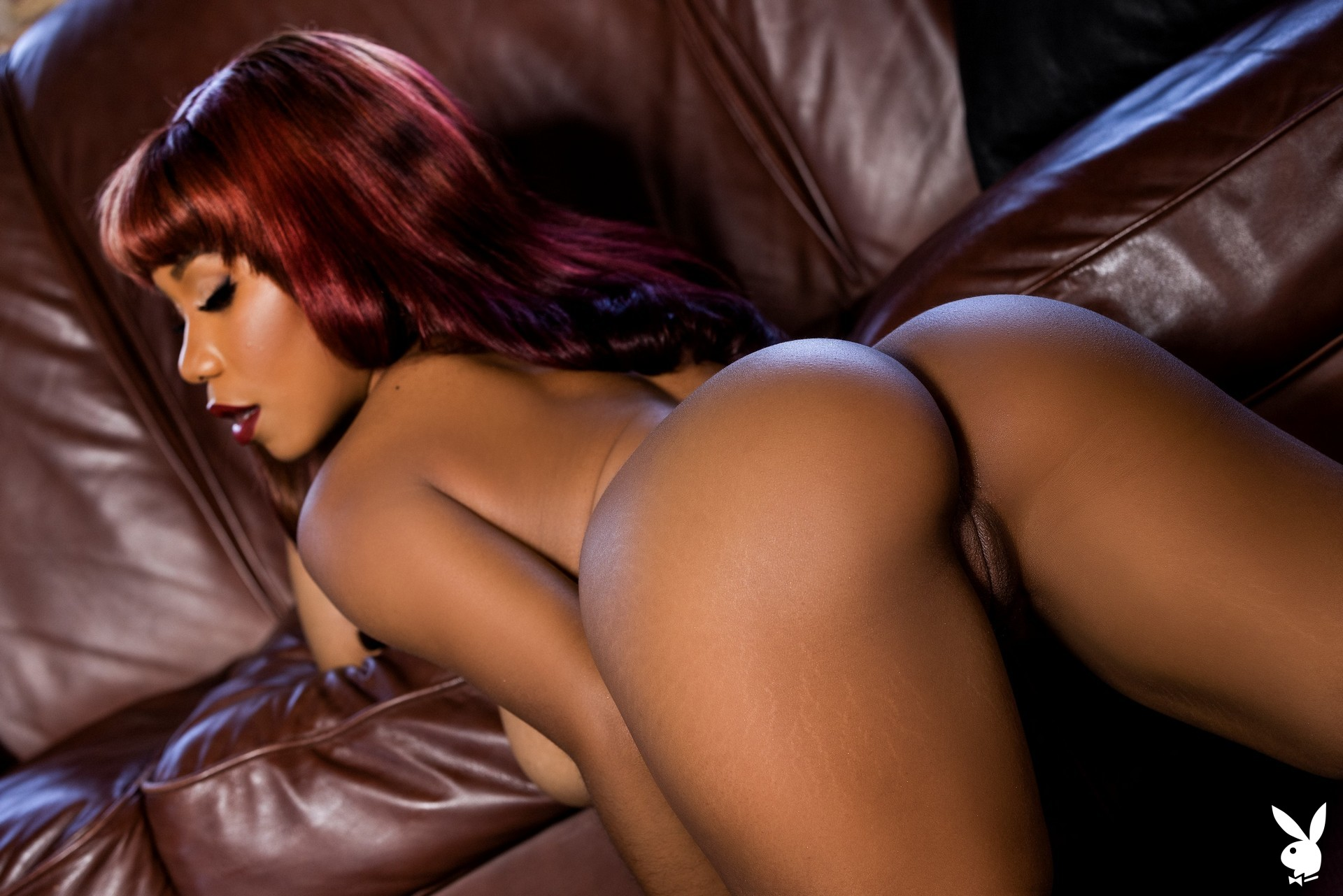 Jenna Foxx In Filled With Desire Playboy Plus (12)