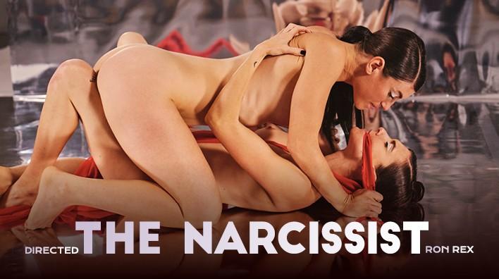 Lustcinema The Narcissist