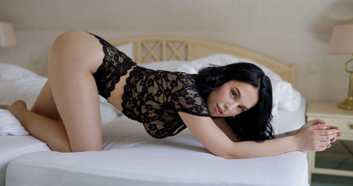 Marisa Ehret In Quiet Confidence Playboy Plus (9)