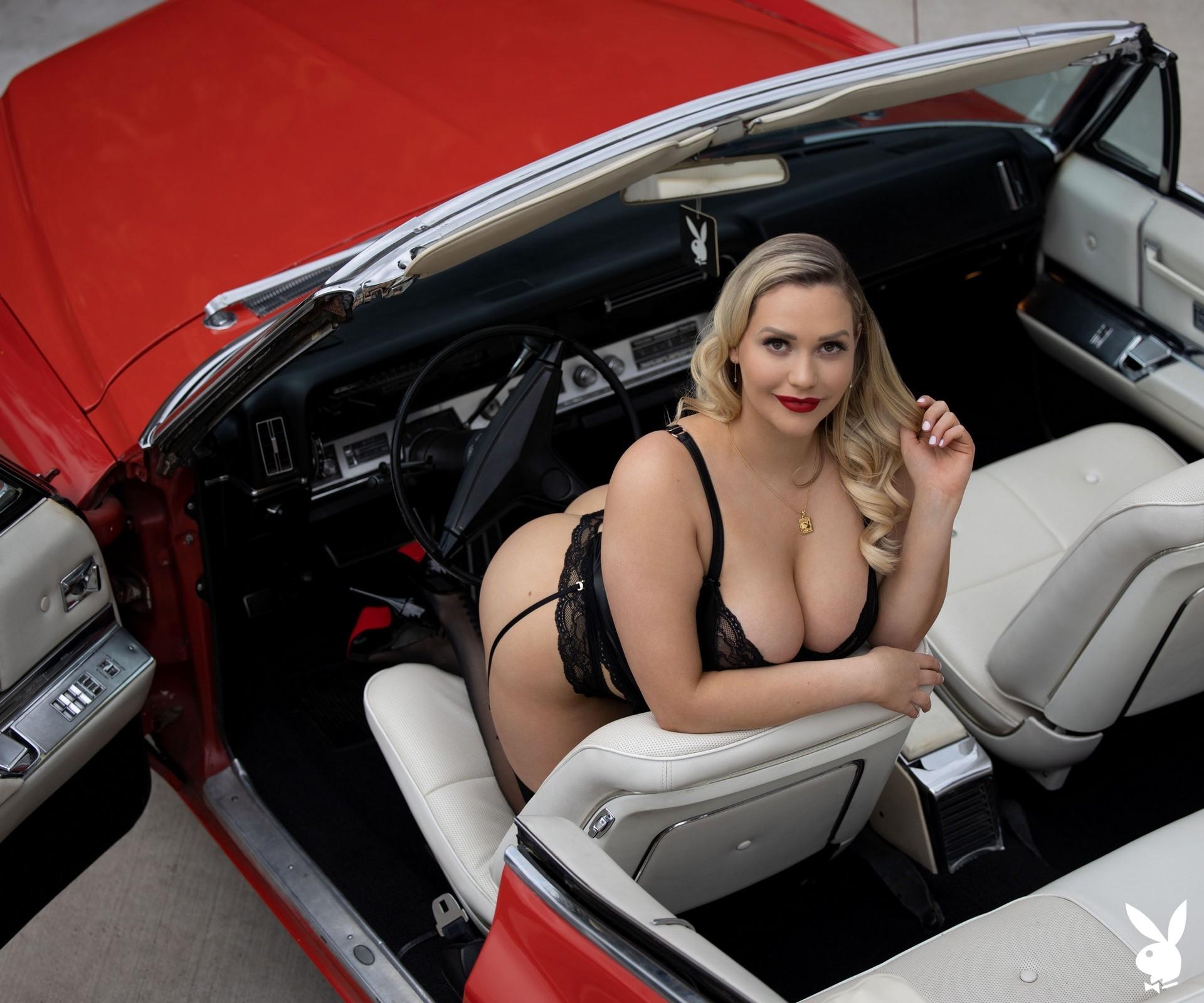 Mia Malkova In Drive Me Wild Playboy Plus (18)
