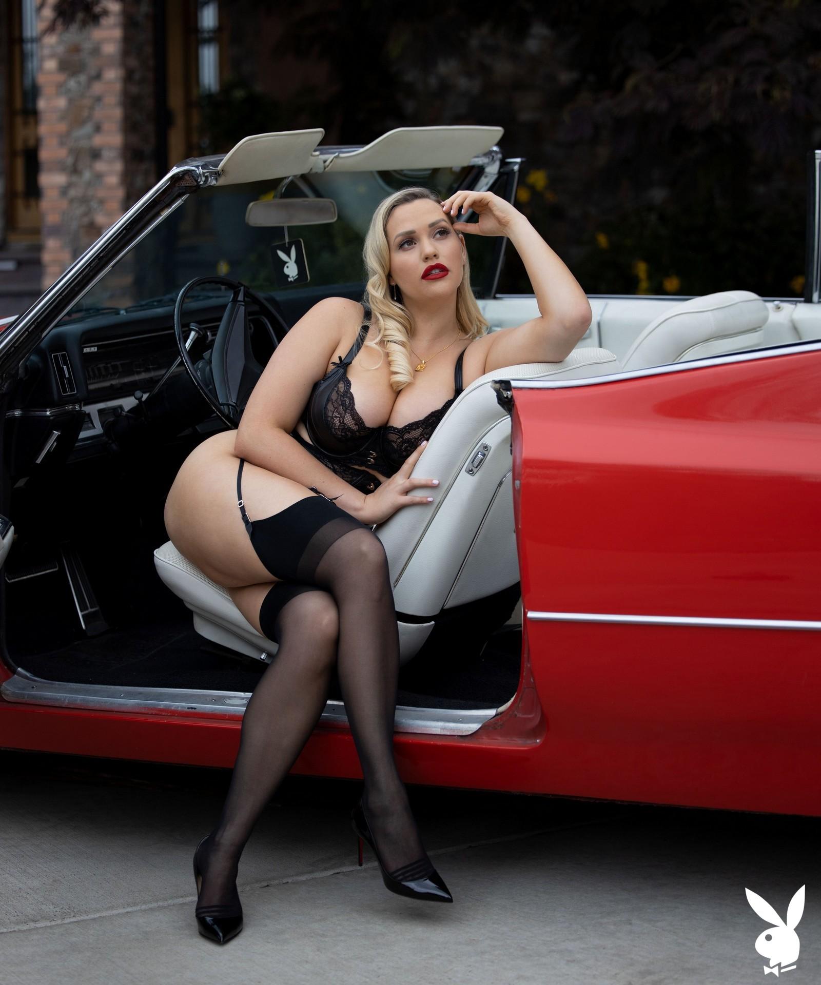 Mia Malkova In Drive Me Wild Playboy Plus (21)