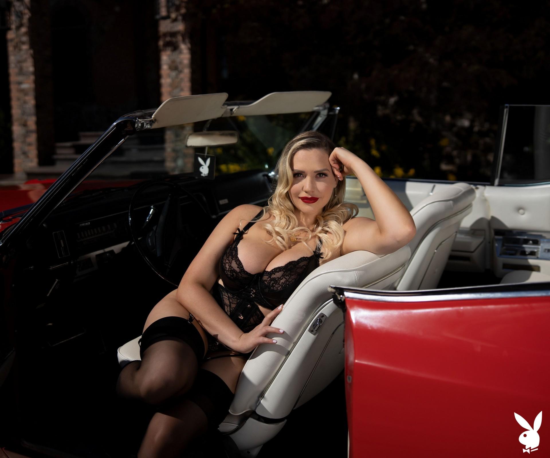 Mia Malkova In Drive Me Wild Playboy Plus (23)