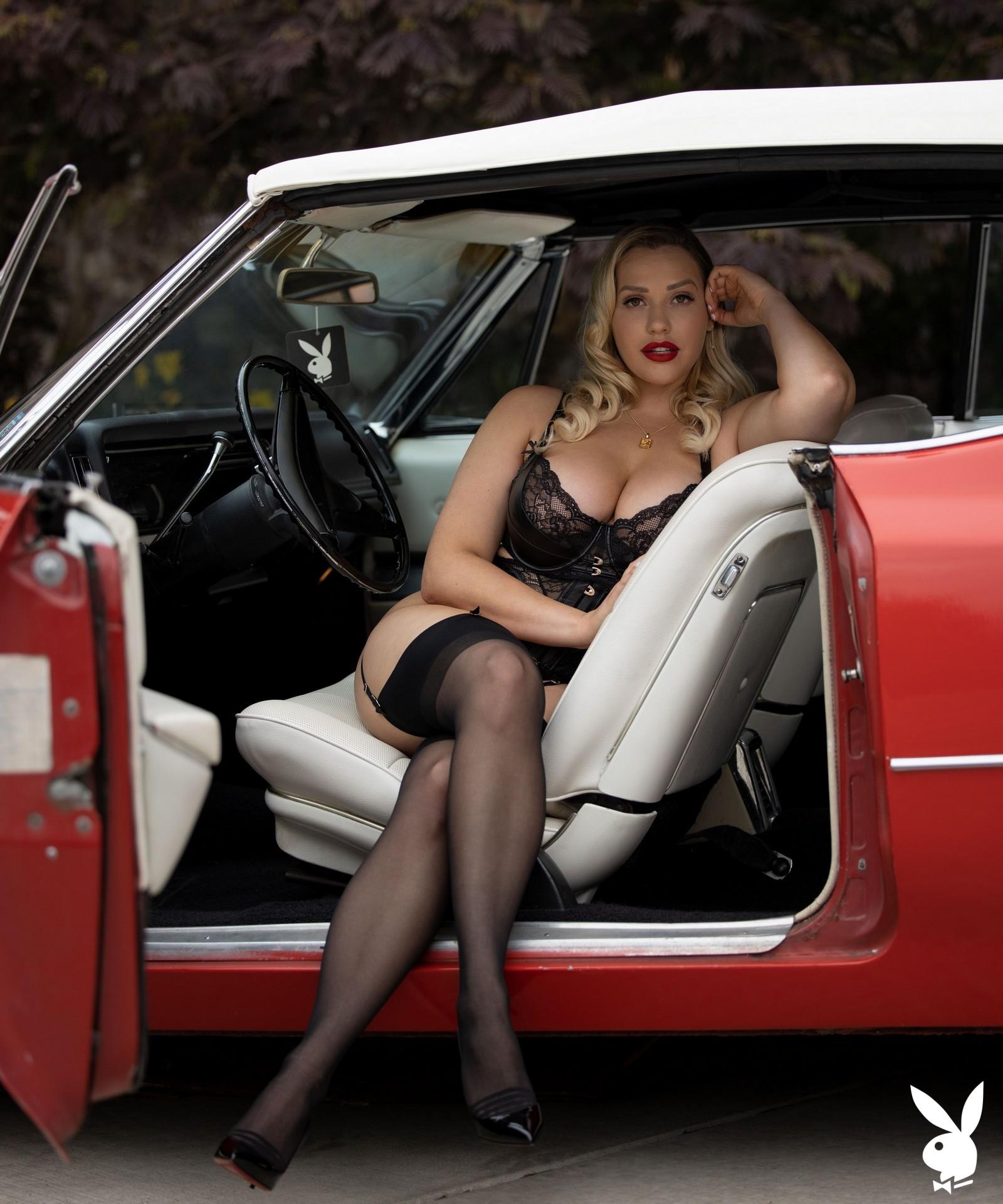Mia Malkova In Drive Me Wild Playboy Plus (8)