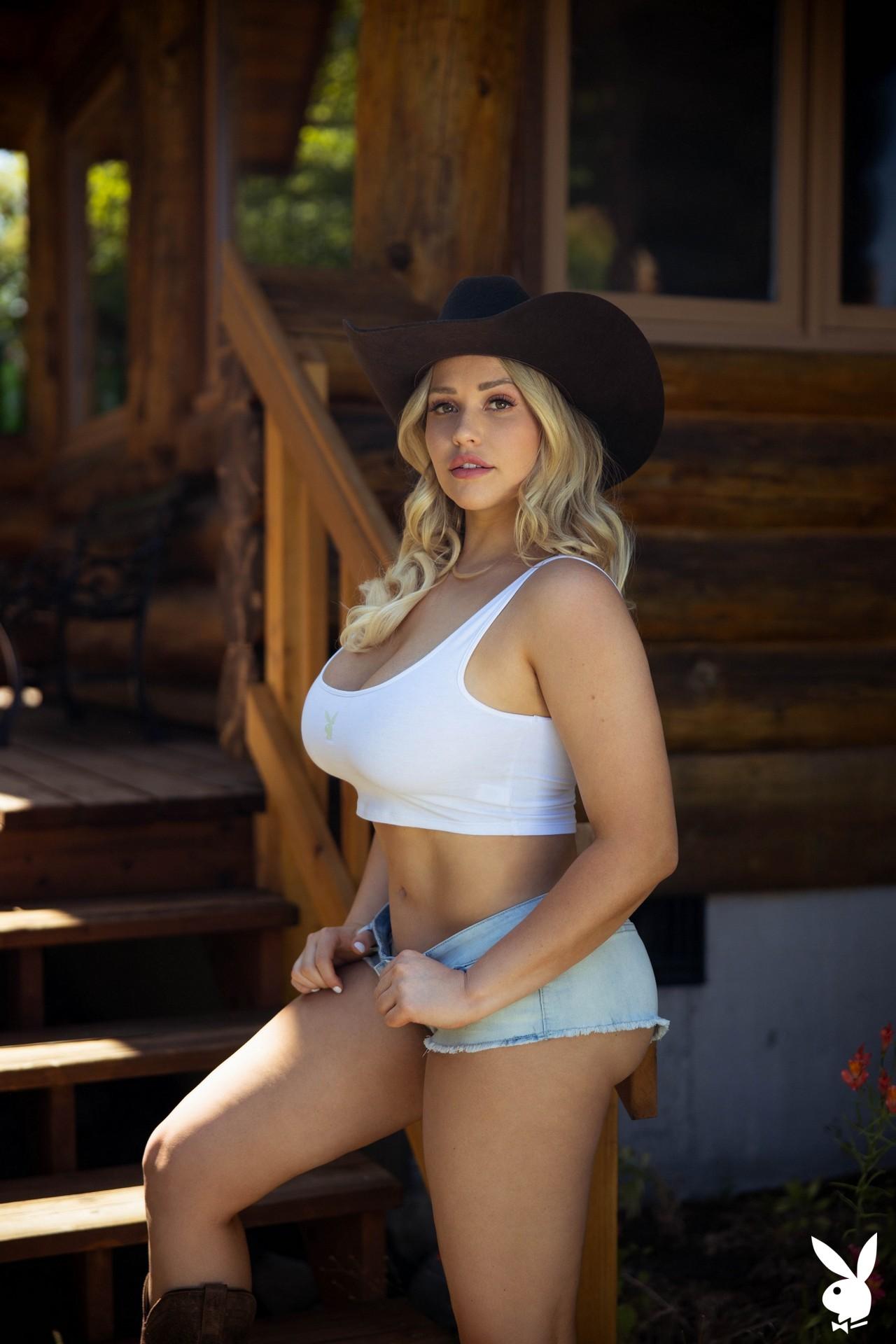 Mia Malkova In Get Your Kicks Playboy Plus (11)