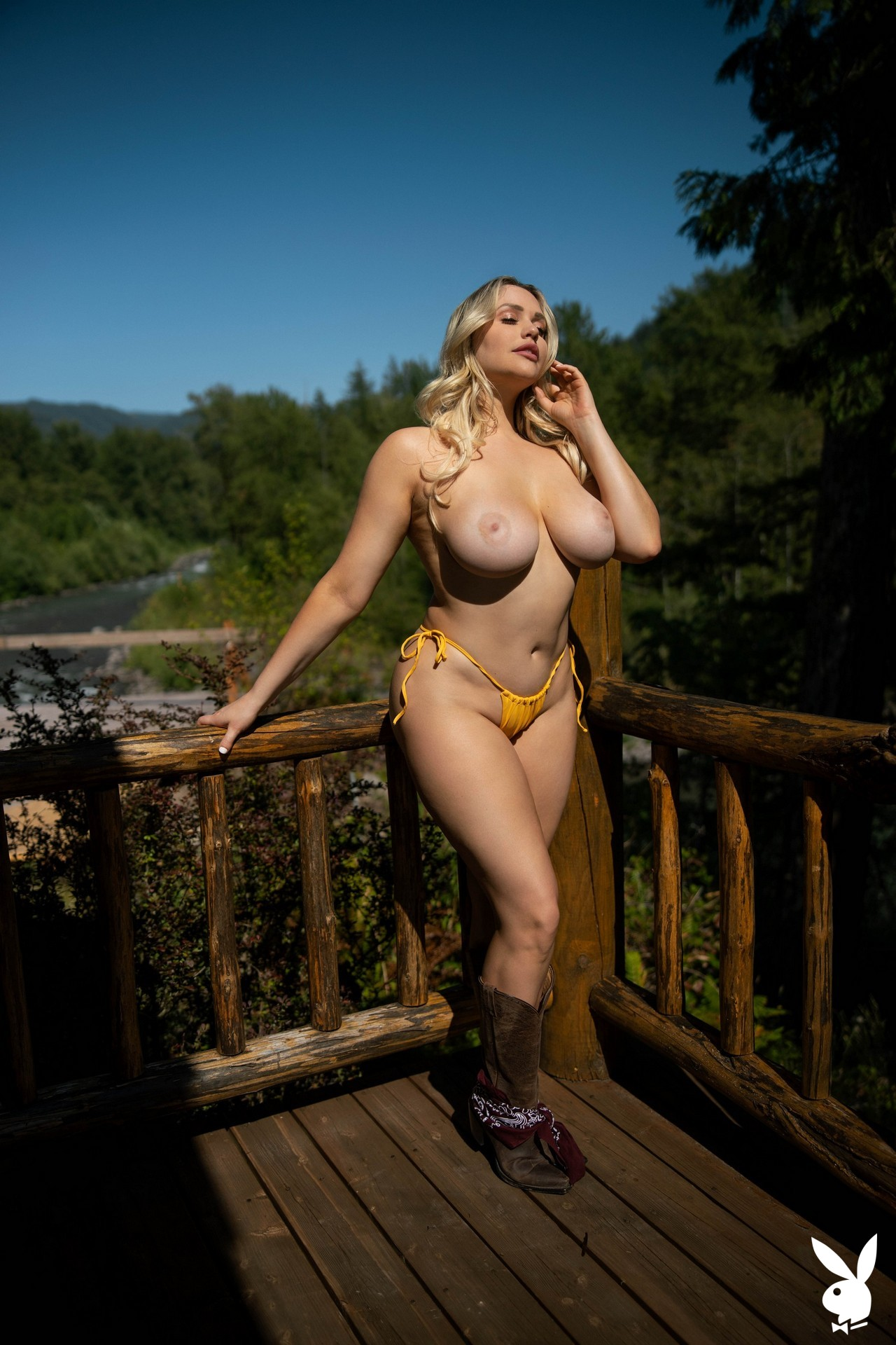 Mia Malkova In Get Your Kicks Playboy Plus (22)