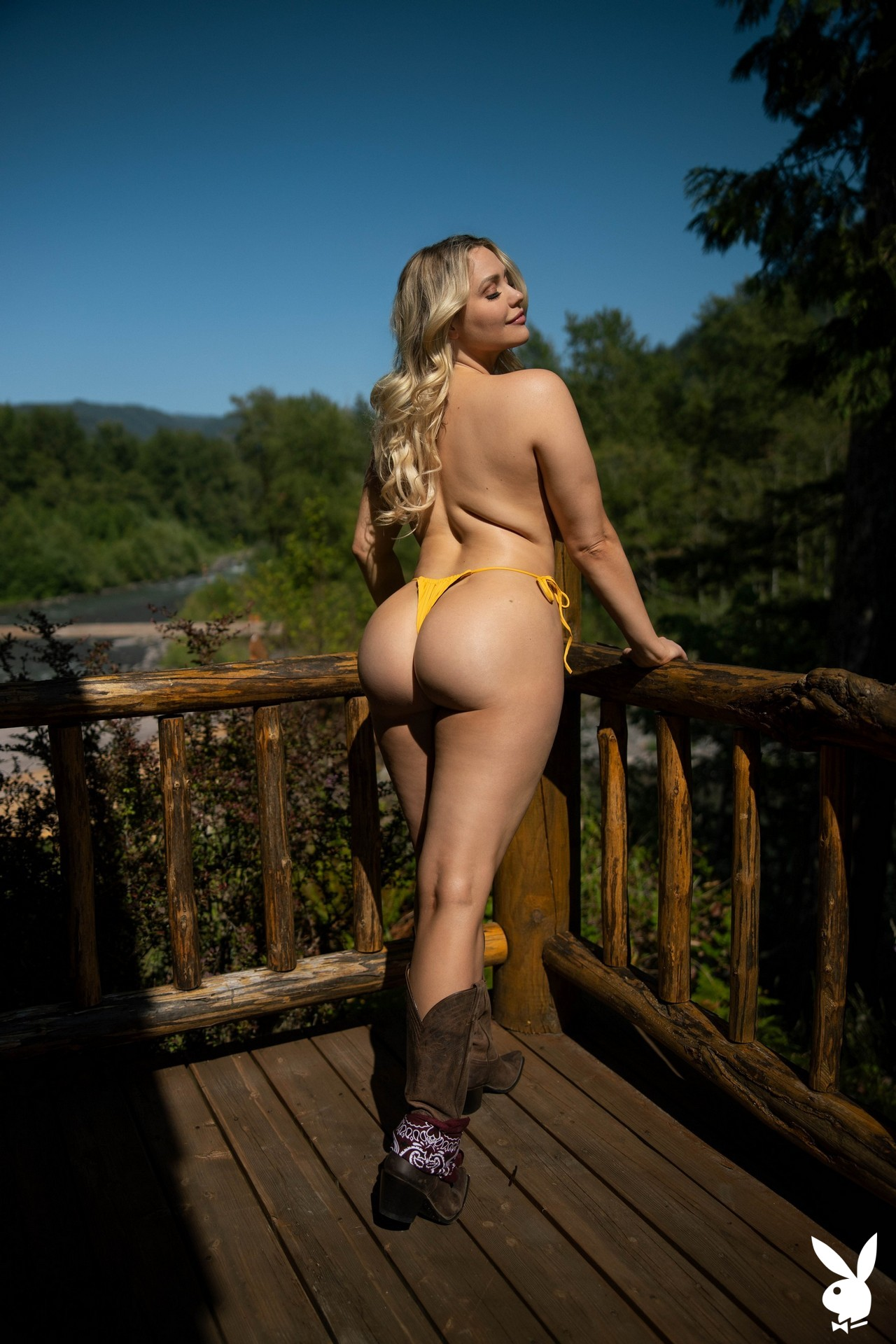 Mia Malkova In Get Your Kicks Playboy Plus (23)