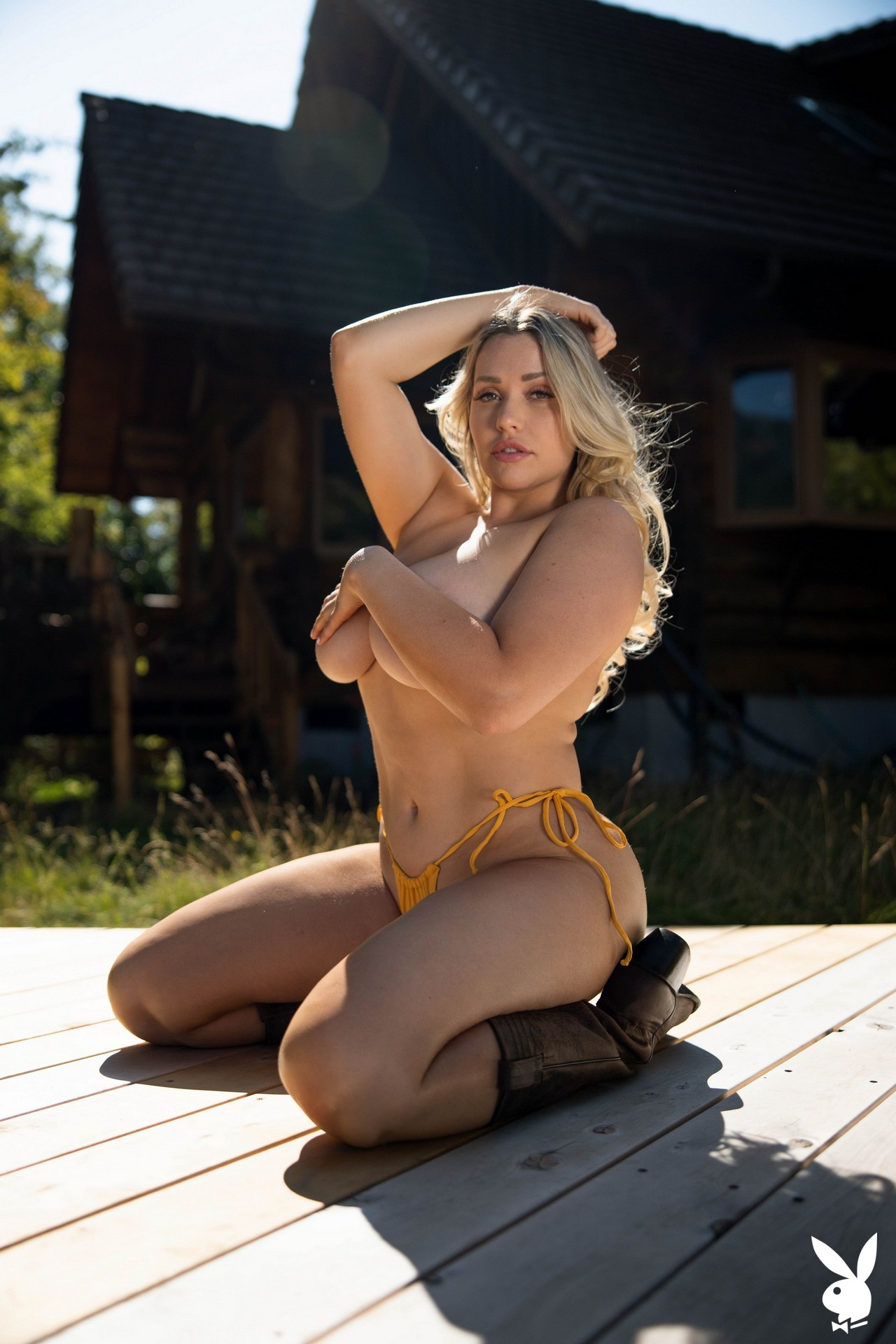 Mia Malkova In Get Your Kicks Playboy Plus (24)