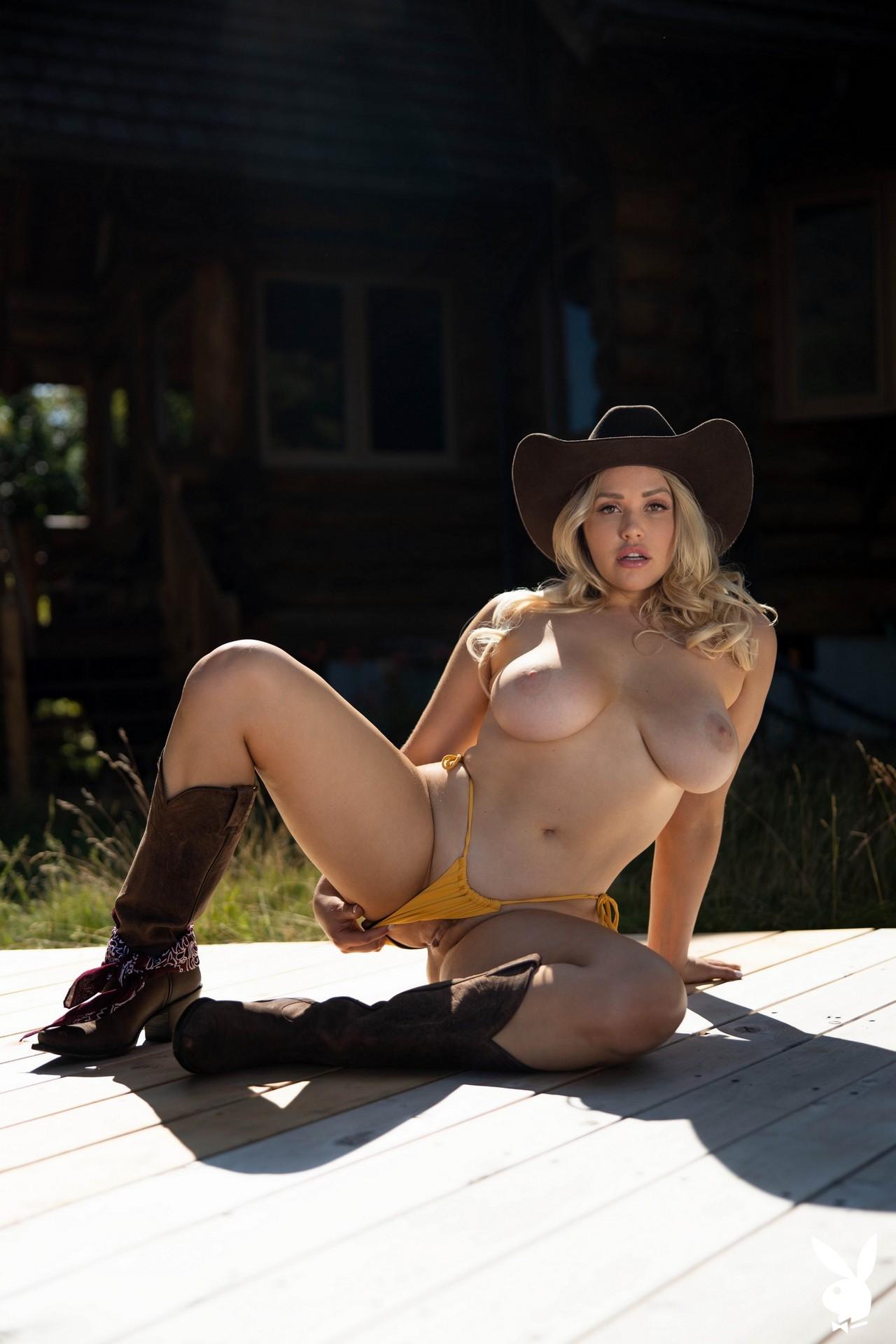 Mia Malkova In Get Your Kicks Playboy Plus (27)