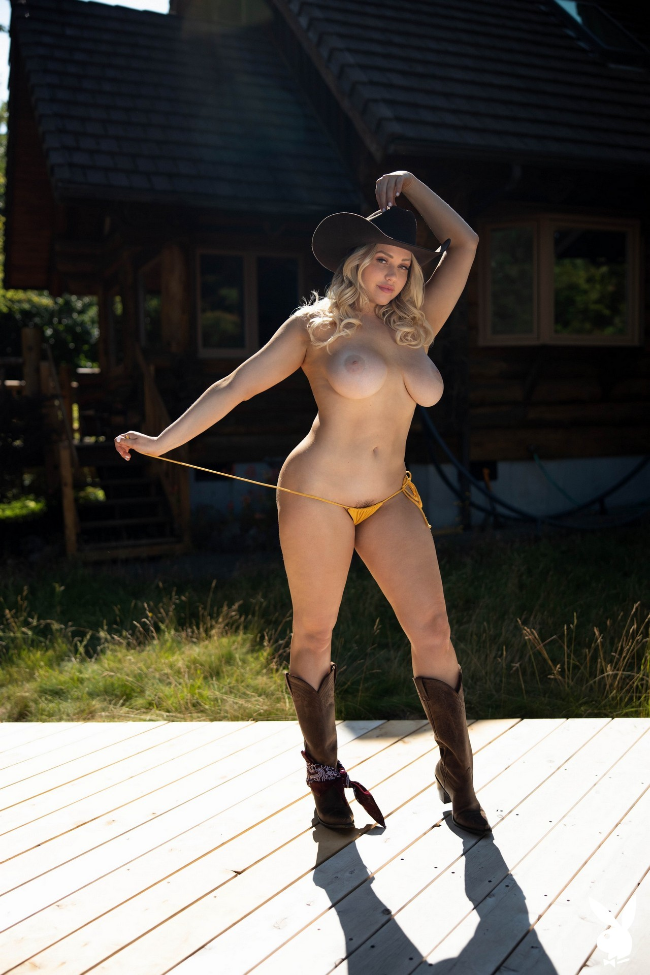 Mia Malkova In Get Your Kicks Playboy Plus (29)