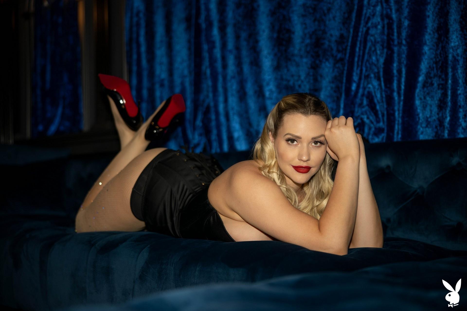 Mia Malkova In Off The Clock Playboy Plus (41)