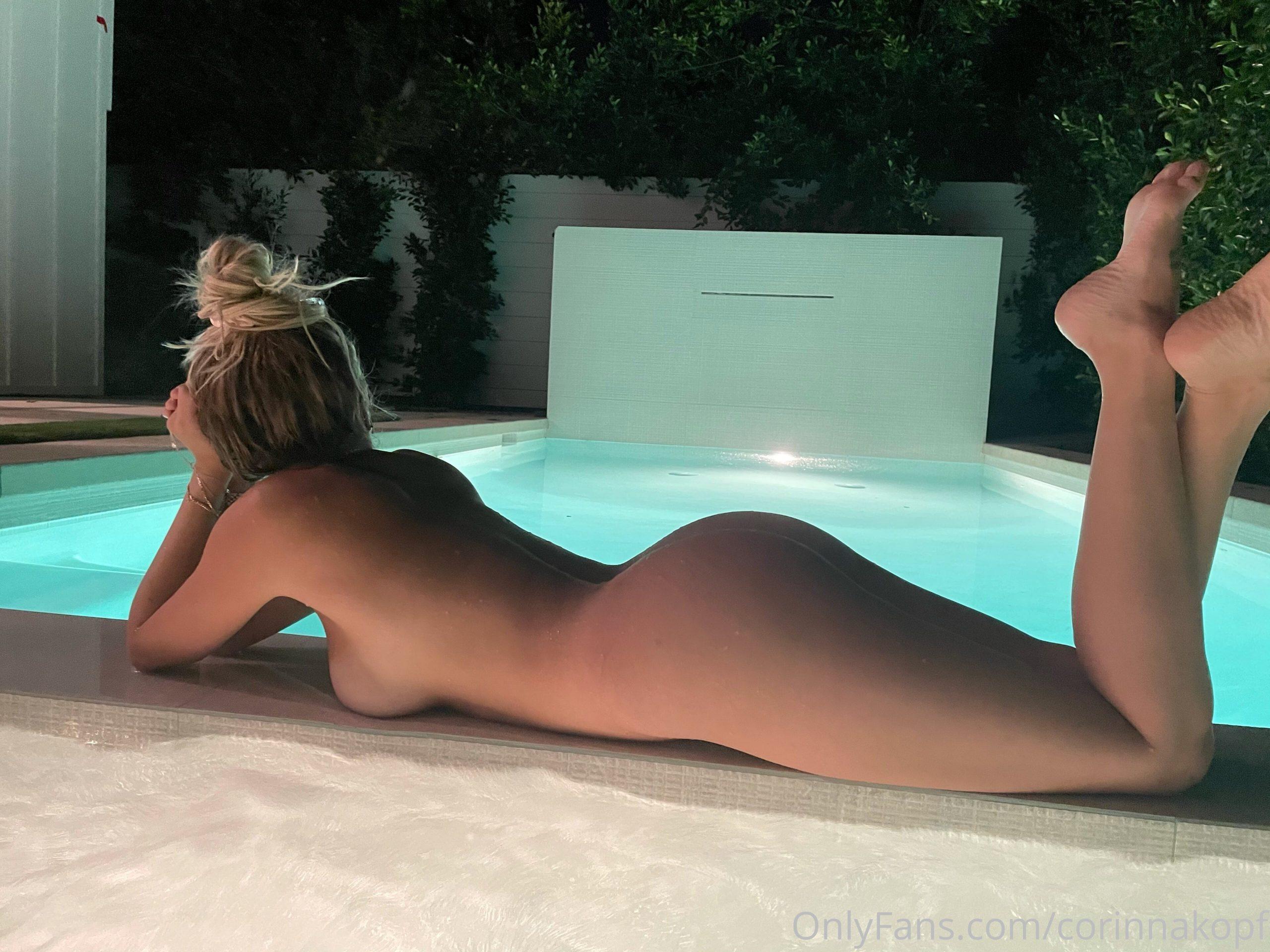 Corinna Kopf Onlyfans Leaked (17)
