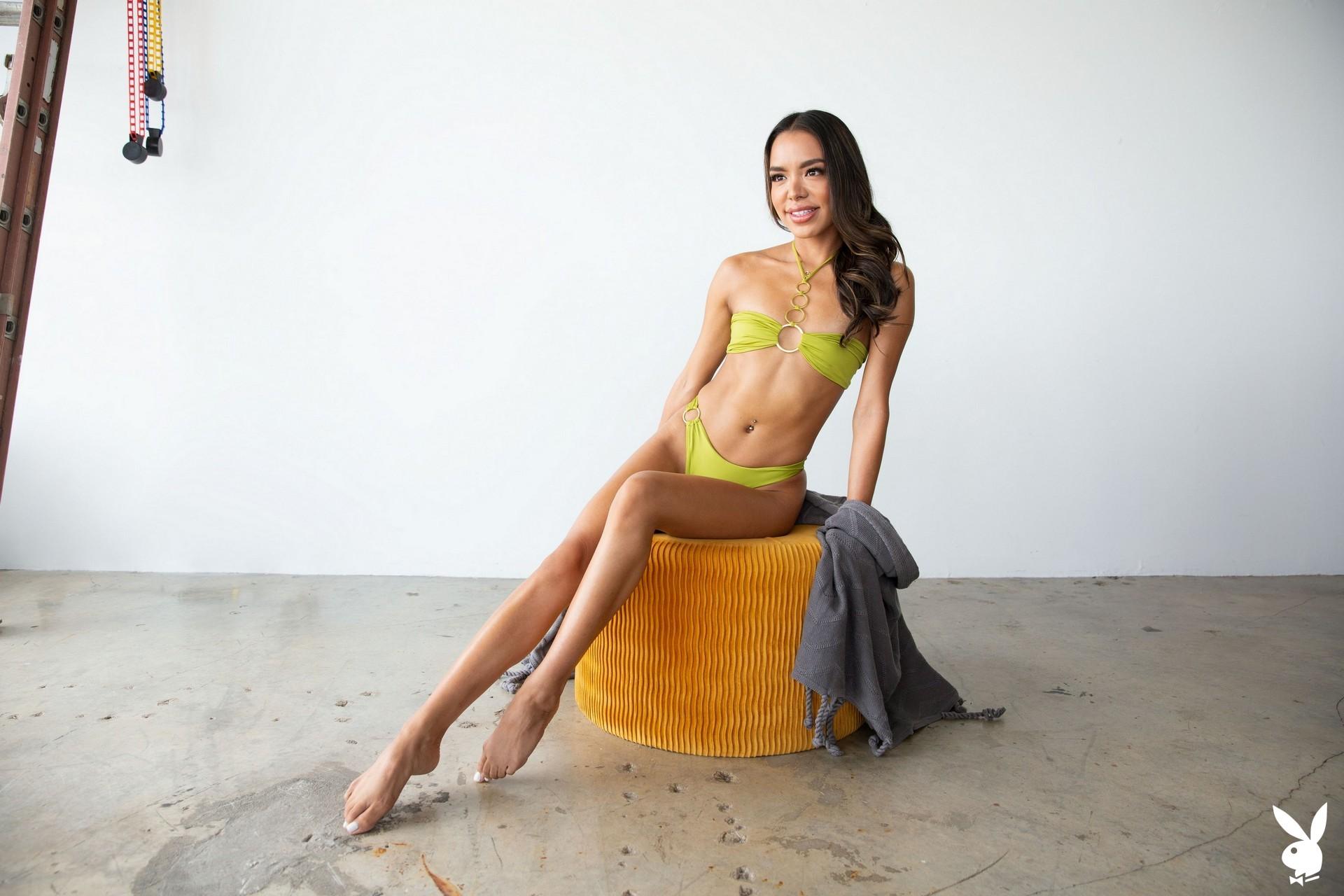 Goddess Angelina In Higher Love Playboy Plus (1)
