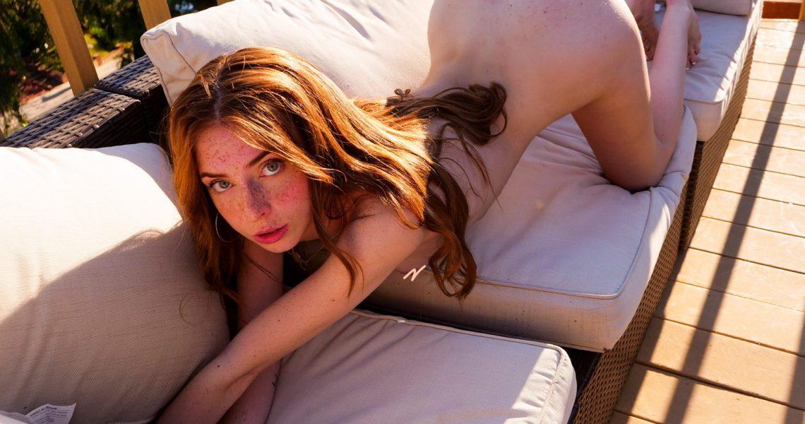 Goddess Lynn Onlyfans Leaked (4)