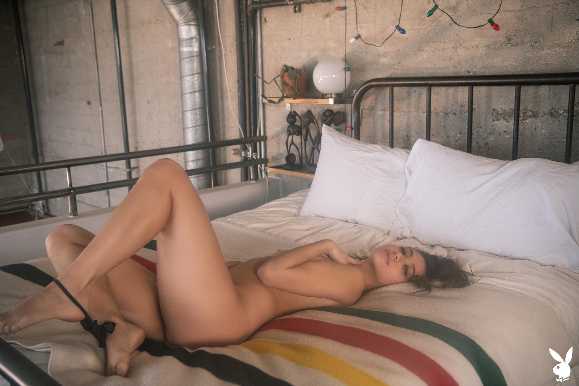 Jay Marie, Jessi Fierce, Kayla Coyote, Mel Green, Nastasia Celeste, Sarissle (2)