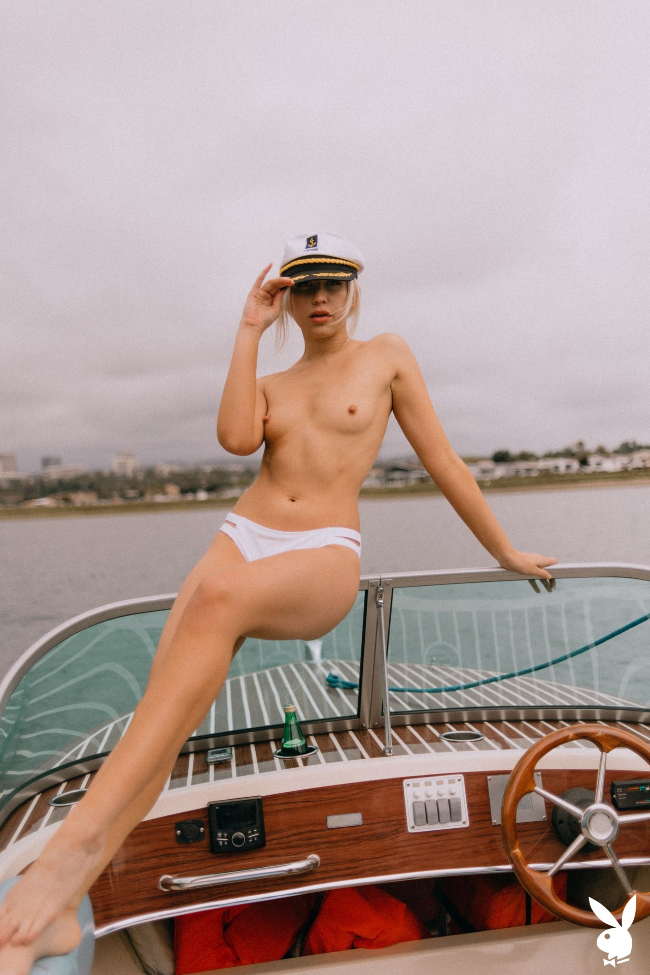 Lennon Elizabeth In Out At Sea Playboy Plus (14)