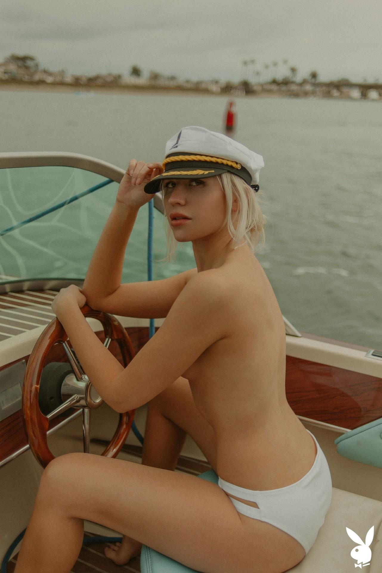 Lennon Elizabeth In Out At Sea Playboy Plus (15)