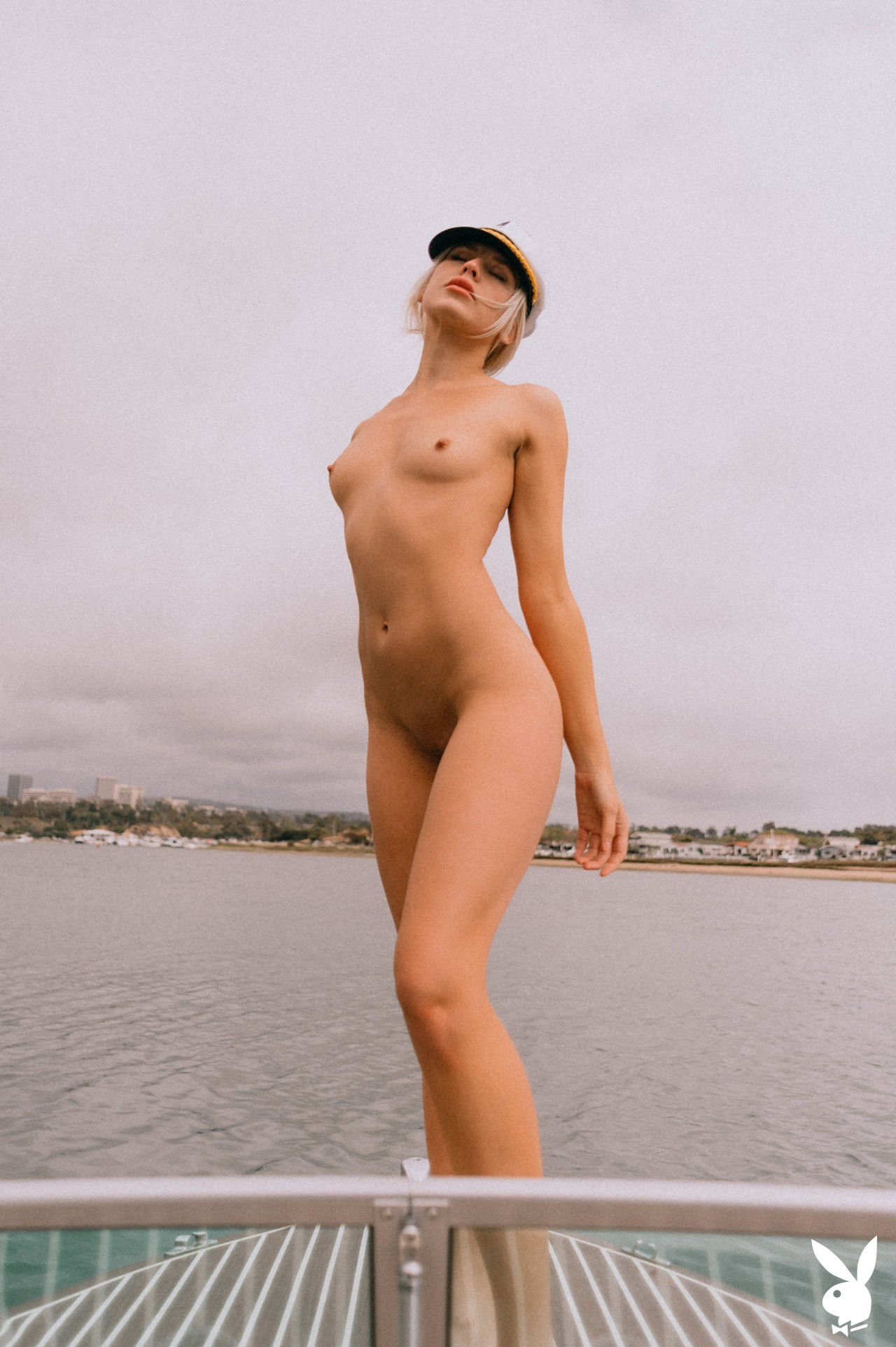 Lennon Elizabeth In Out At Sea Playboy Plus (23)