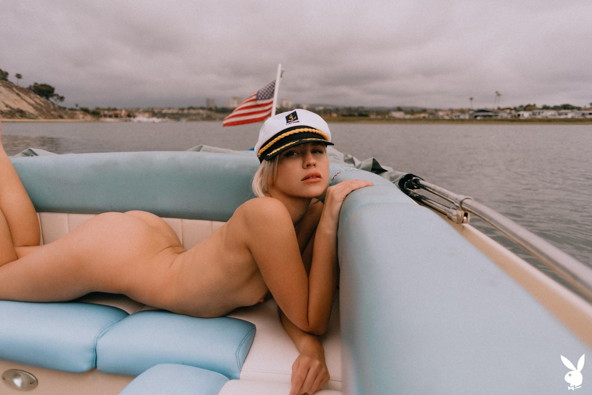 Lennon Elizabeth In Out At Sea Playboy Plus (27)