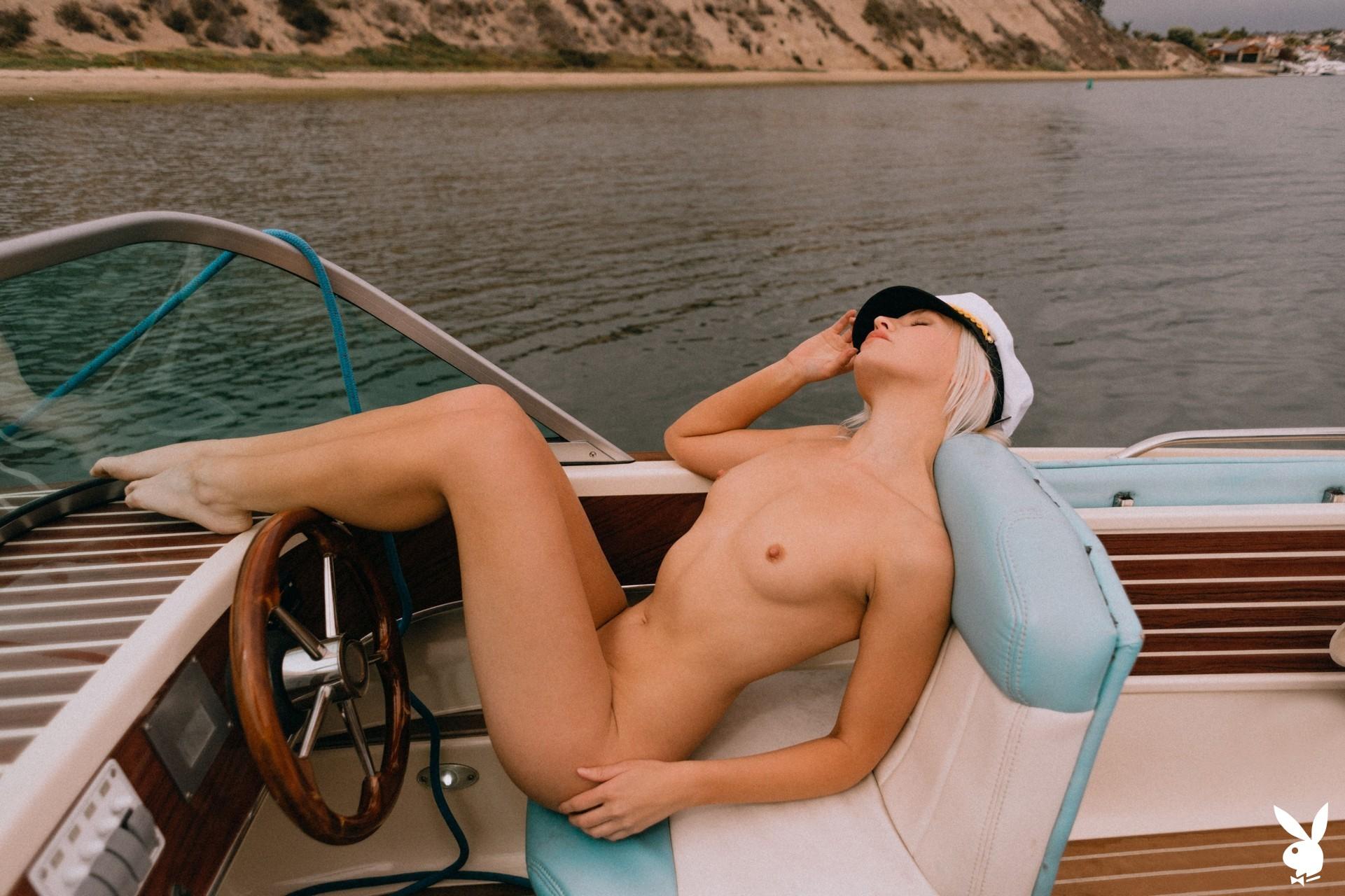 Lennon Elizabeth In Out At Sea Playboy Plus (28)