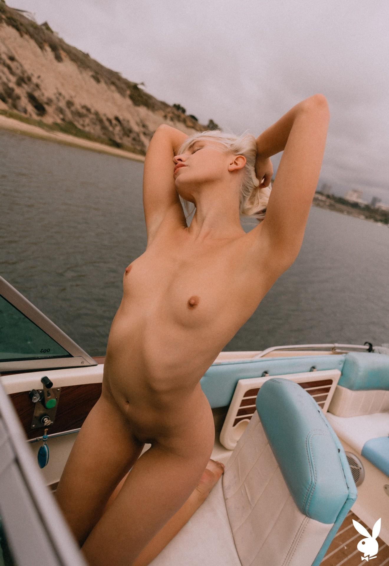 Lennon Elizabeth In Out At Sea Playboy Plus (31)