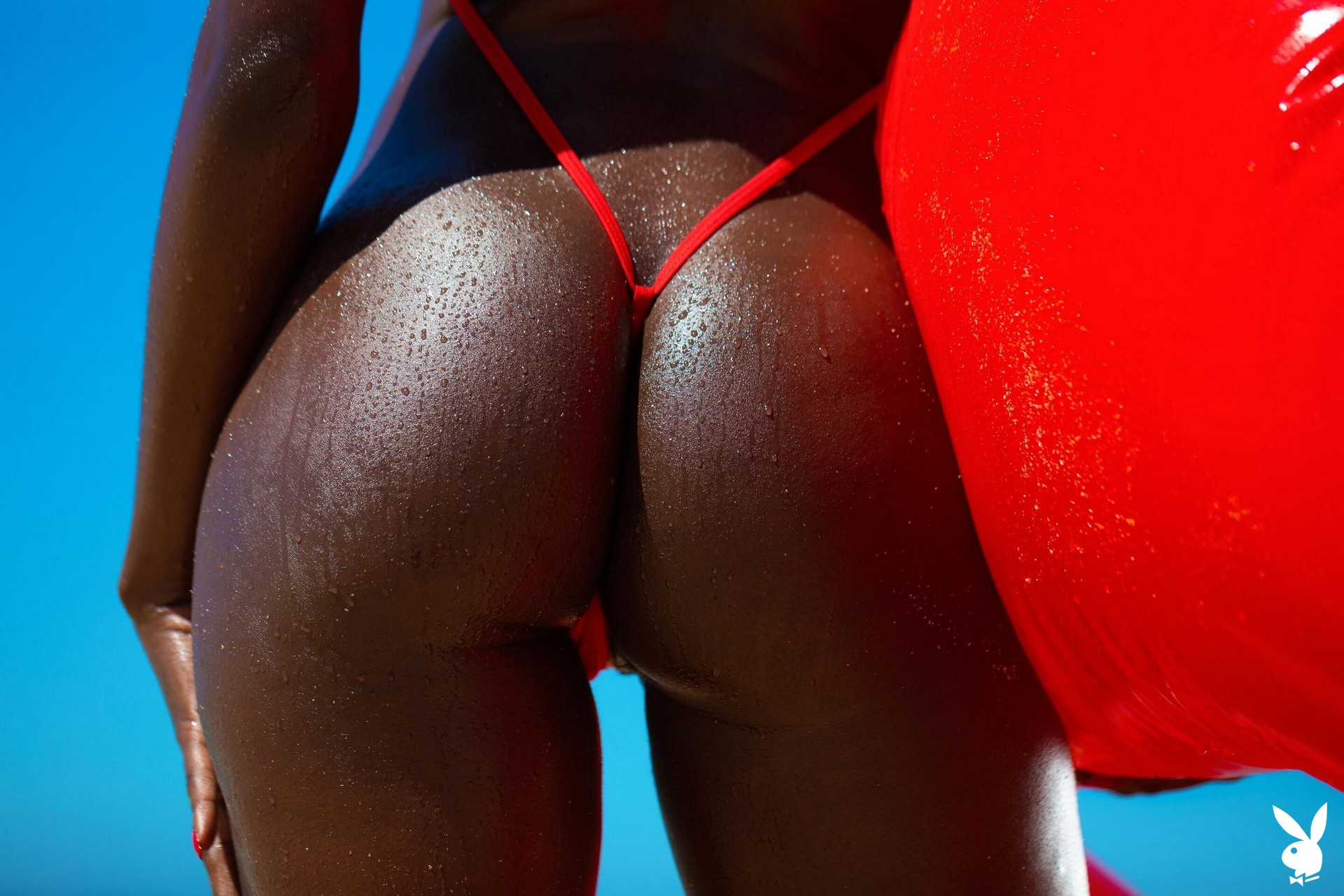 Naomi Nash For Playboy International Vol. 2 Playboy Plus (3)