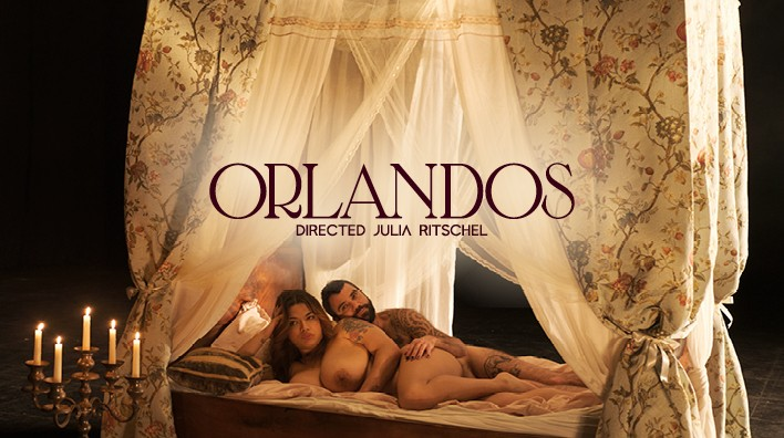Orlandos 2021 By Julia Ritschel Xconfessions Porn For Women