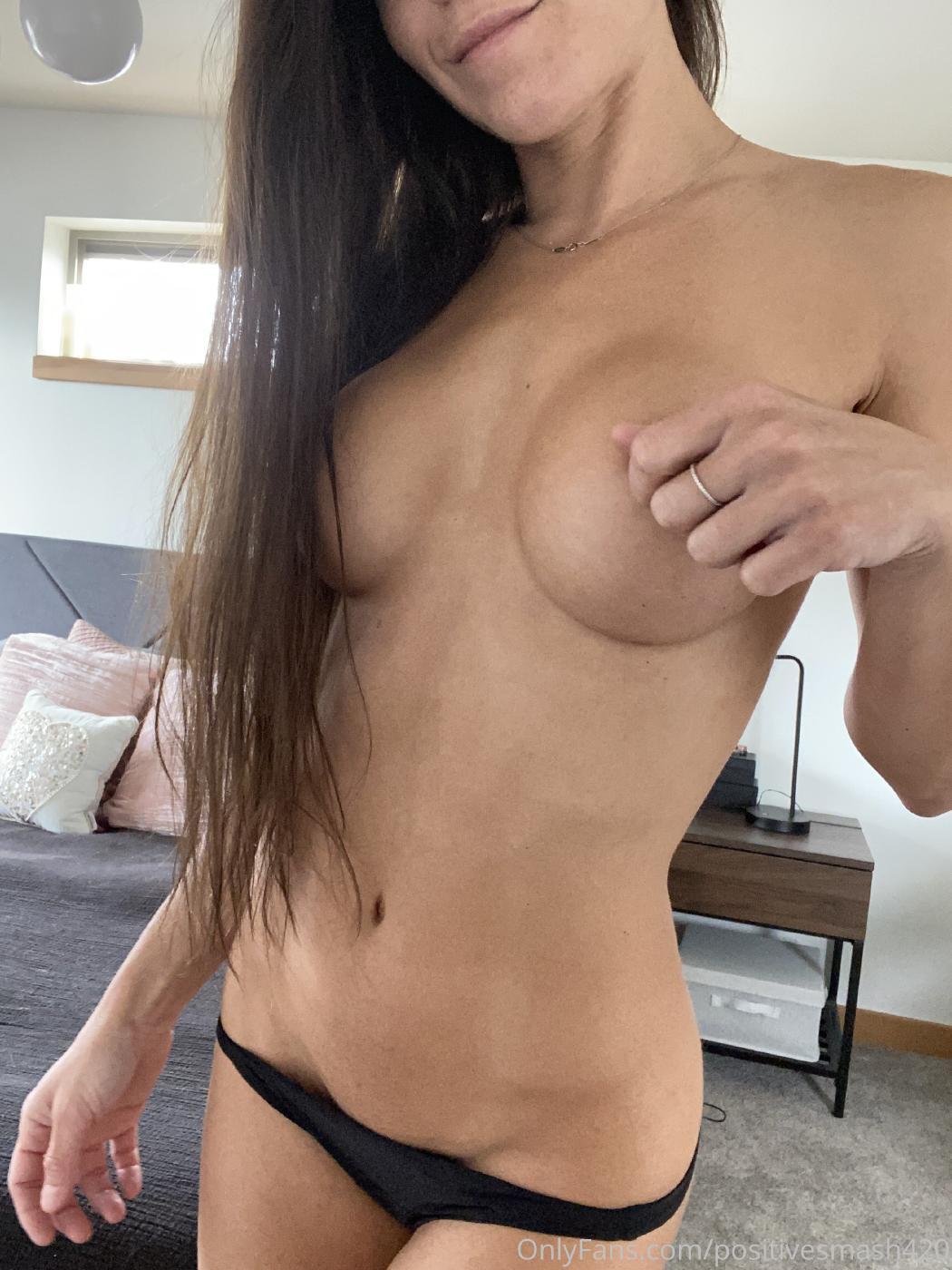 Positive Smash Nude Bikini Strip Onlyfans Set Leaked 0002